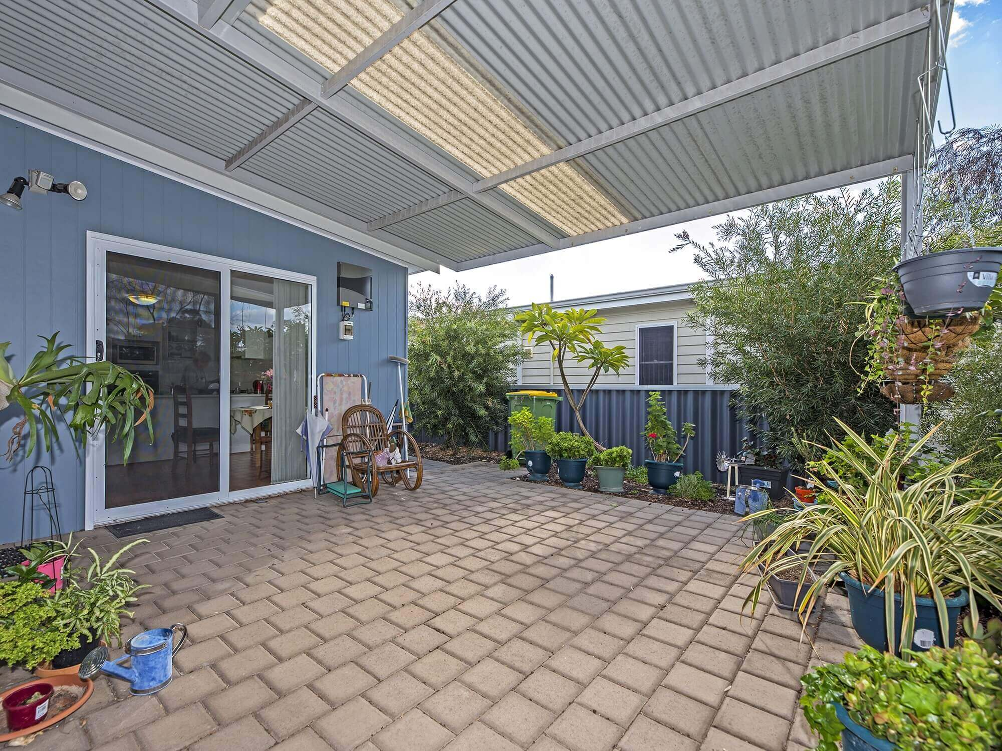 Property For Sale 189/124 Sixty Eight Road Baldivis WA 6171 6