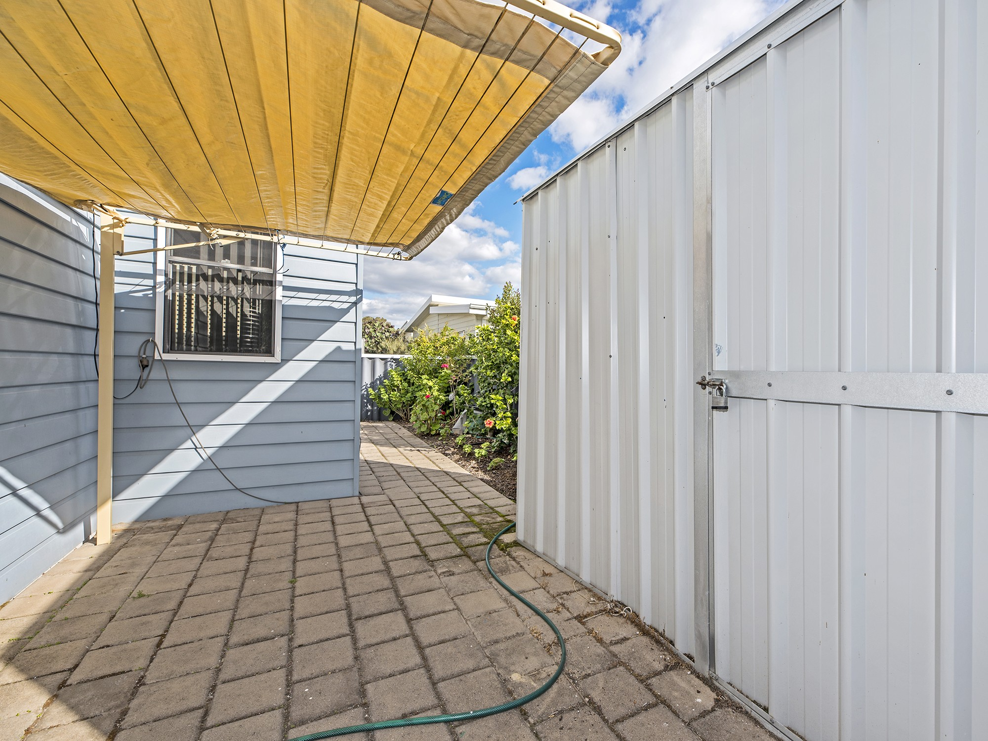 Property For Sale 189/124 Sixty Eight Road Baldivis WA 6171 7