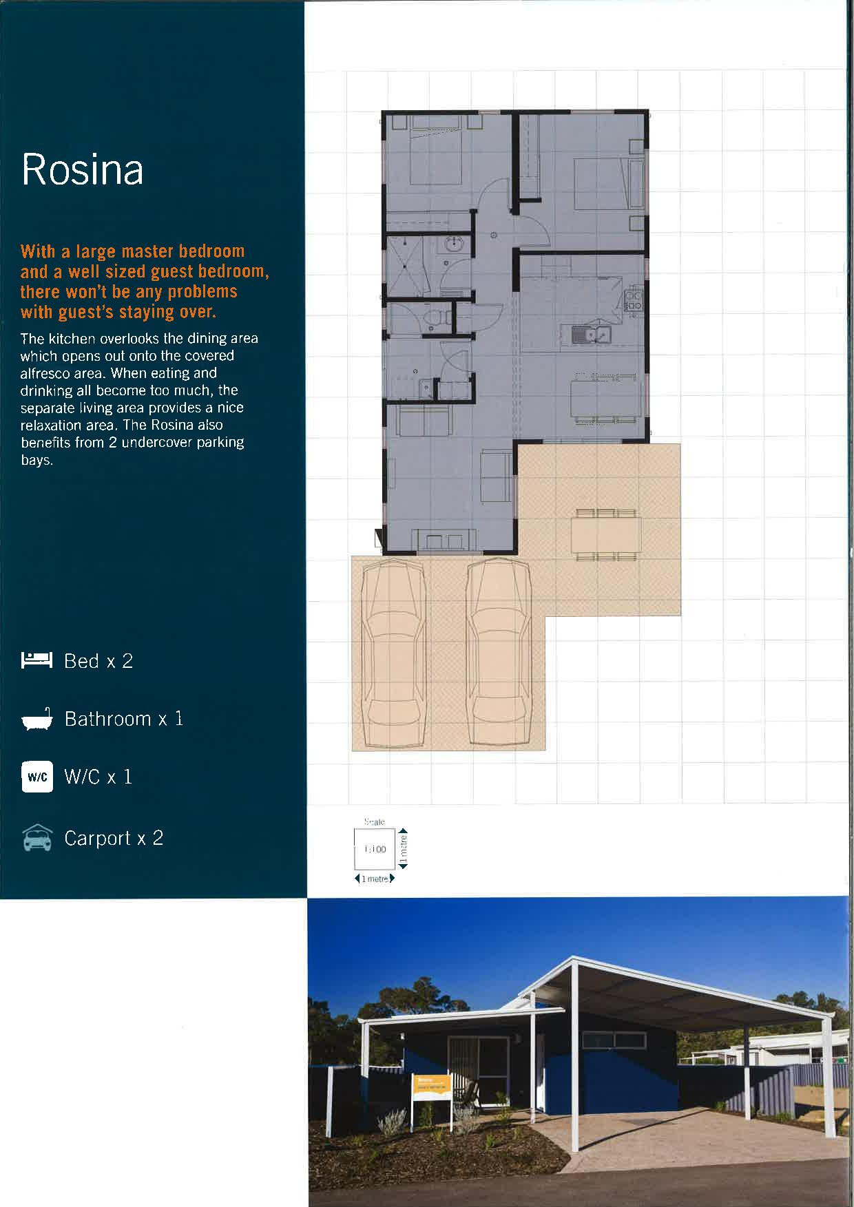 Property For Sale 189/124 Sixty Eight Road Baldivis WA 6171 11