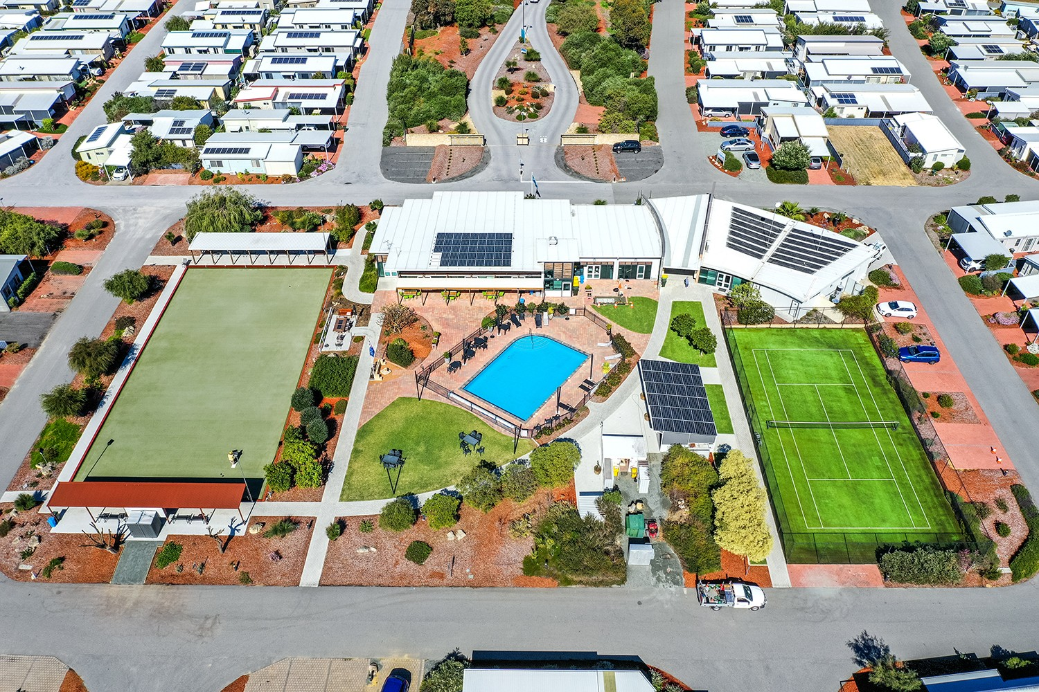 Property For Sale 189/124 Sixty Eight Road Baldivis WA 6171 10