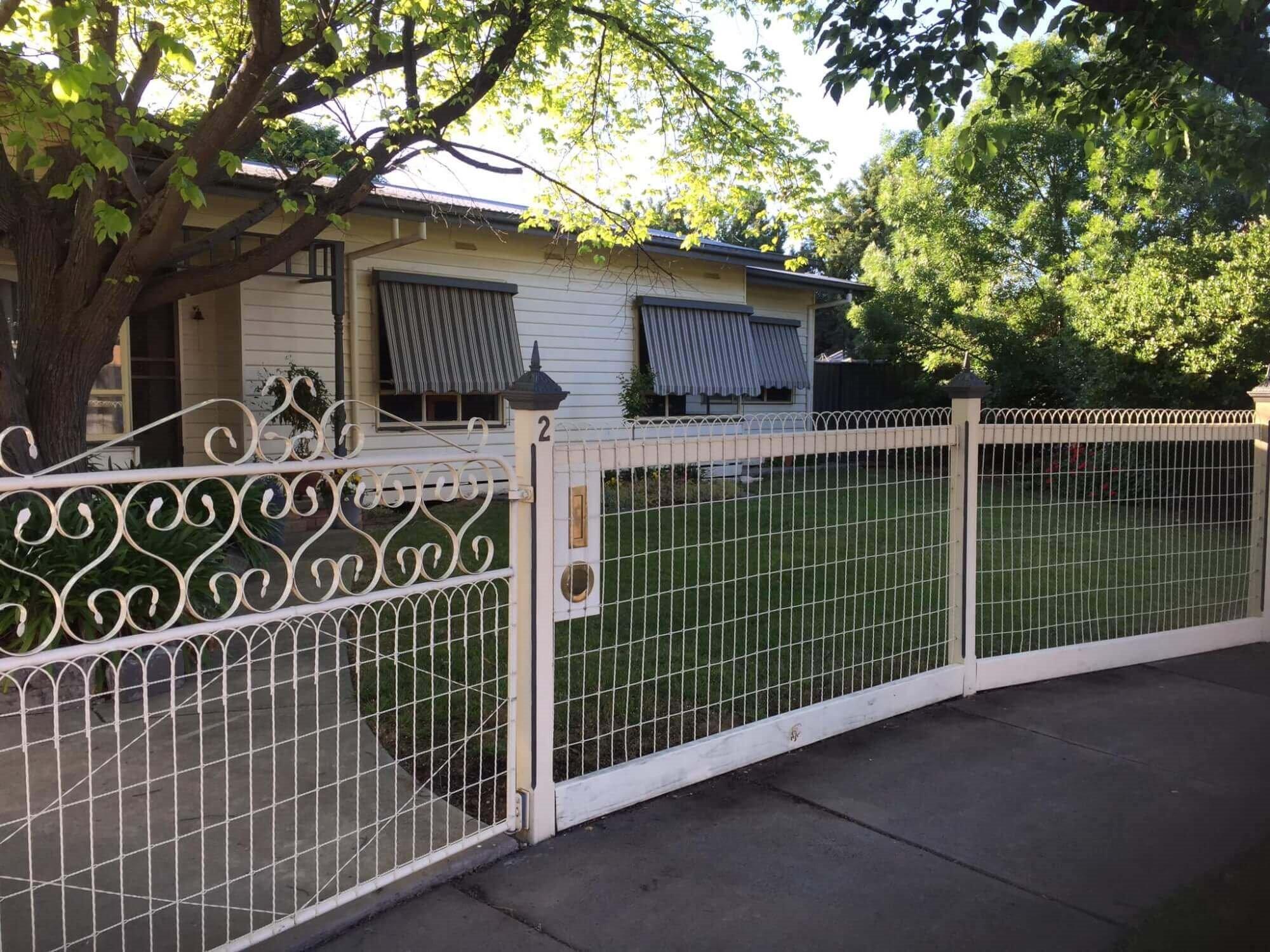 Property for sale 2 Ann Court Shepparton VIC 3630