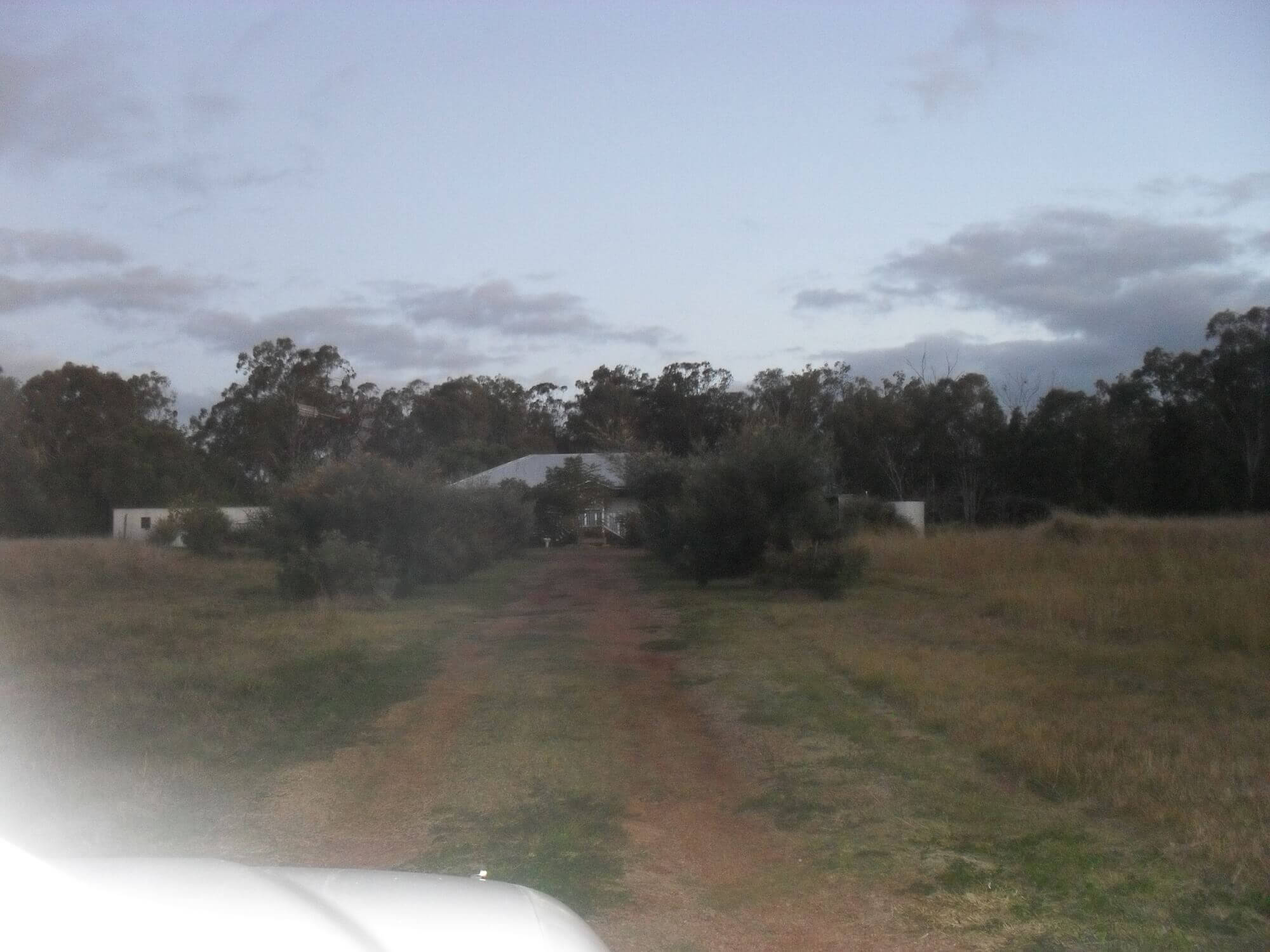 Property For Sale 75 The Heights road Glan Devon QLD 4615 11