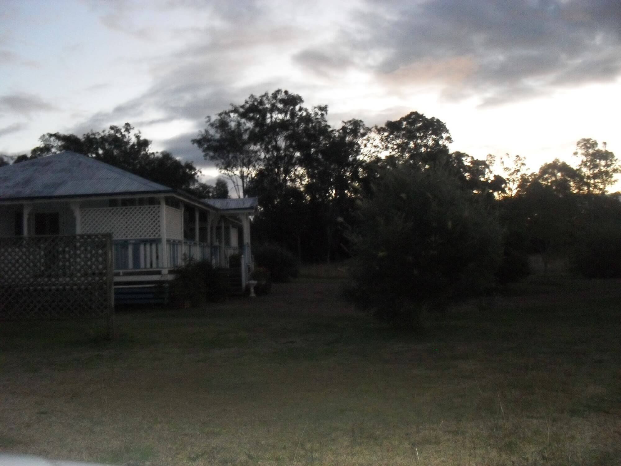 Property For Sale 75 The Heights road Glan Devon QLD 4615 15