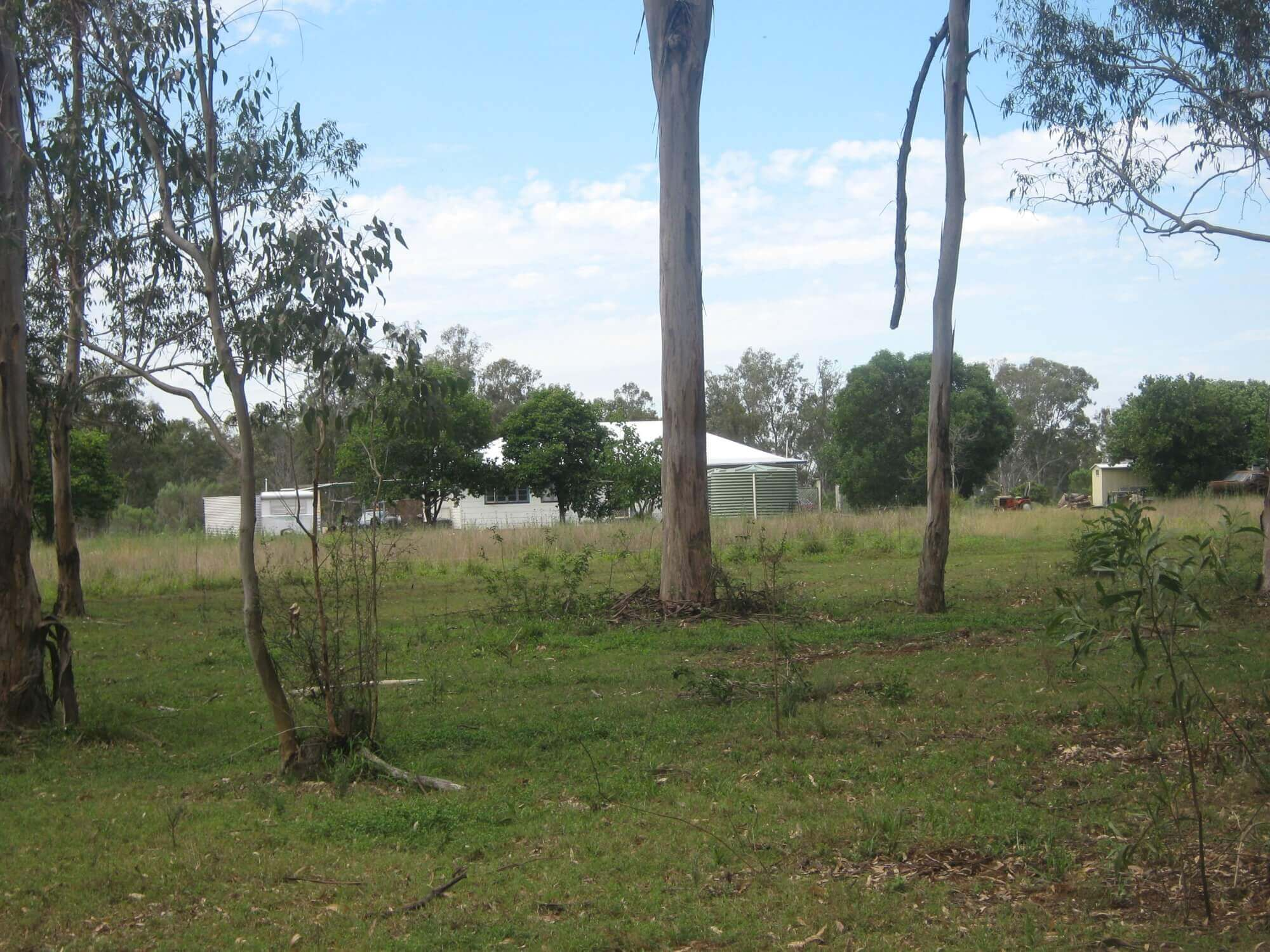 Property For Sale 75 The Heights road Glan Devon QLD 4615 12
