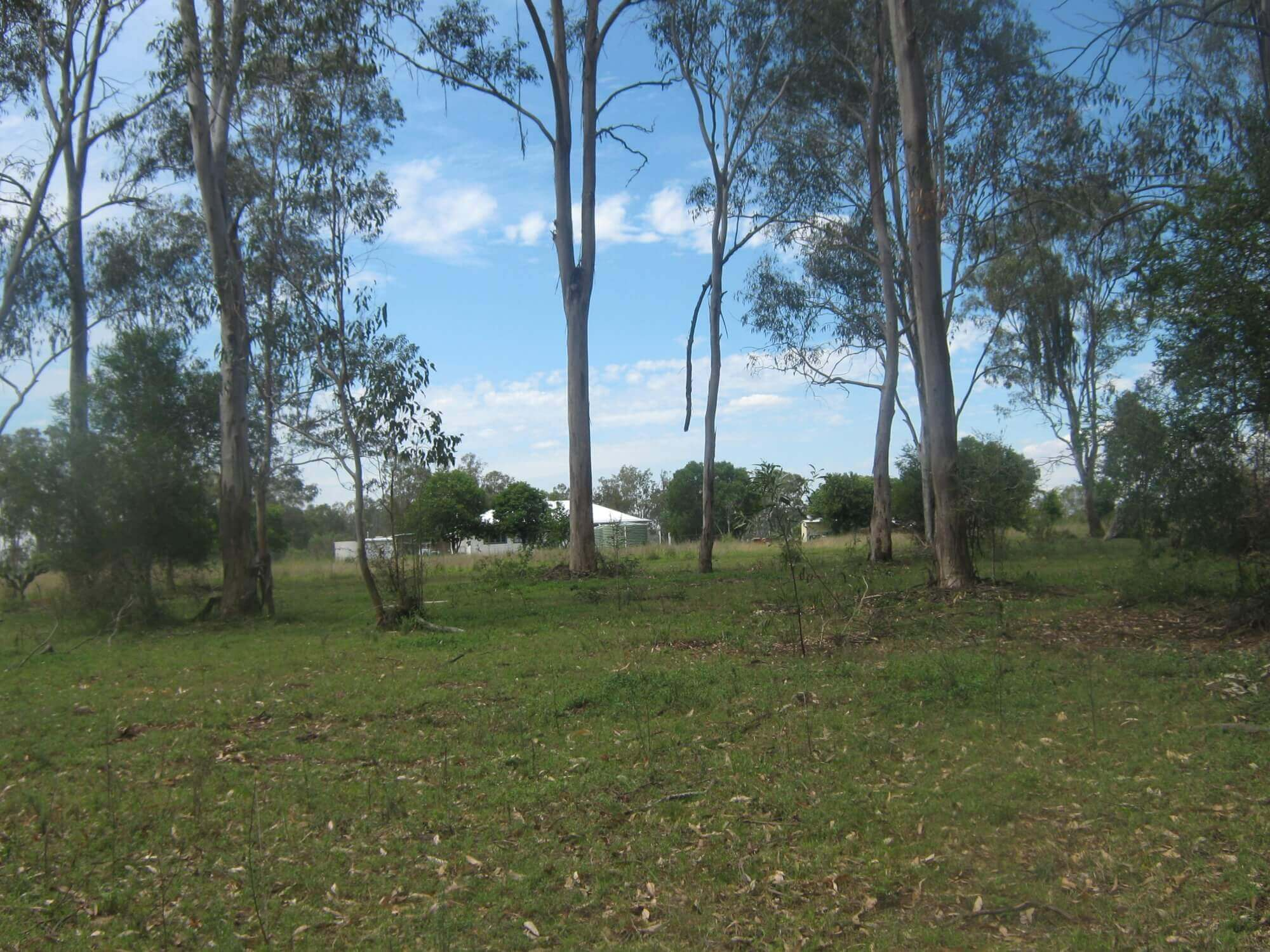 Property For Sale 75 The Heights road Glan Devon QLD 4615 13