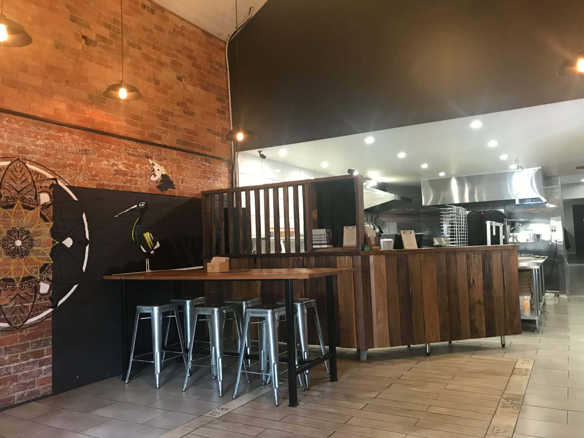 Private Business For Sale Bairnsdale 3875 VIC
