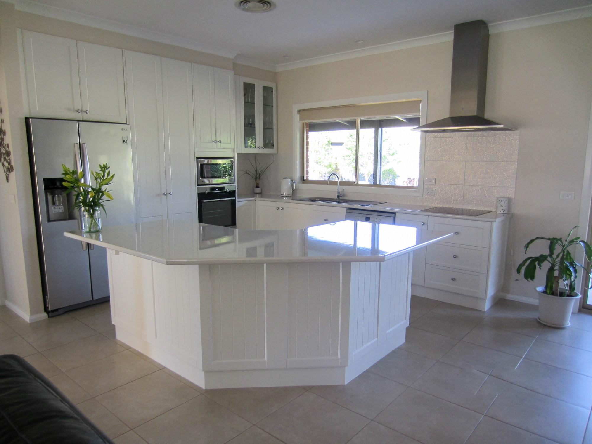 Property For Sold 103 Barnes Road Cobram East VIC 3644 18