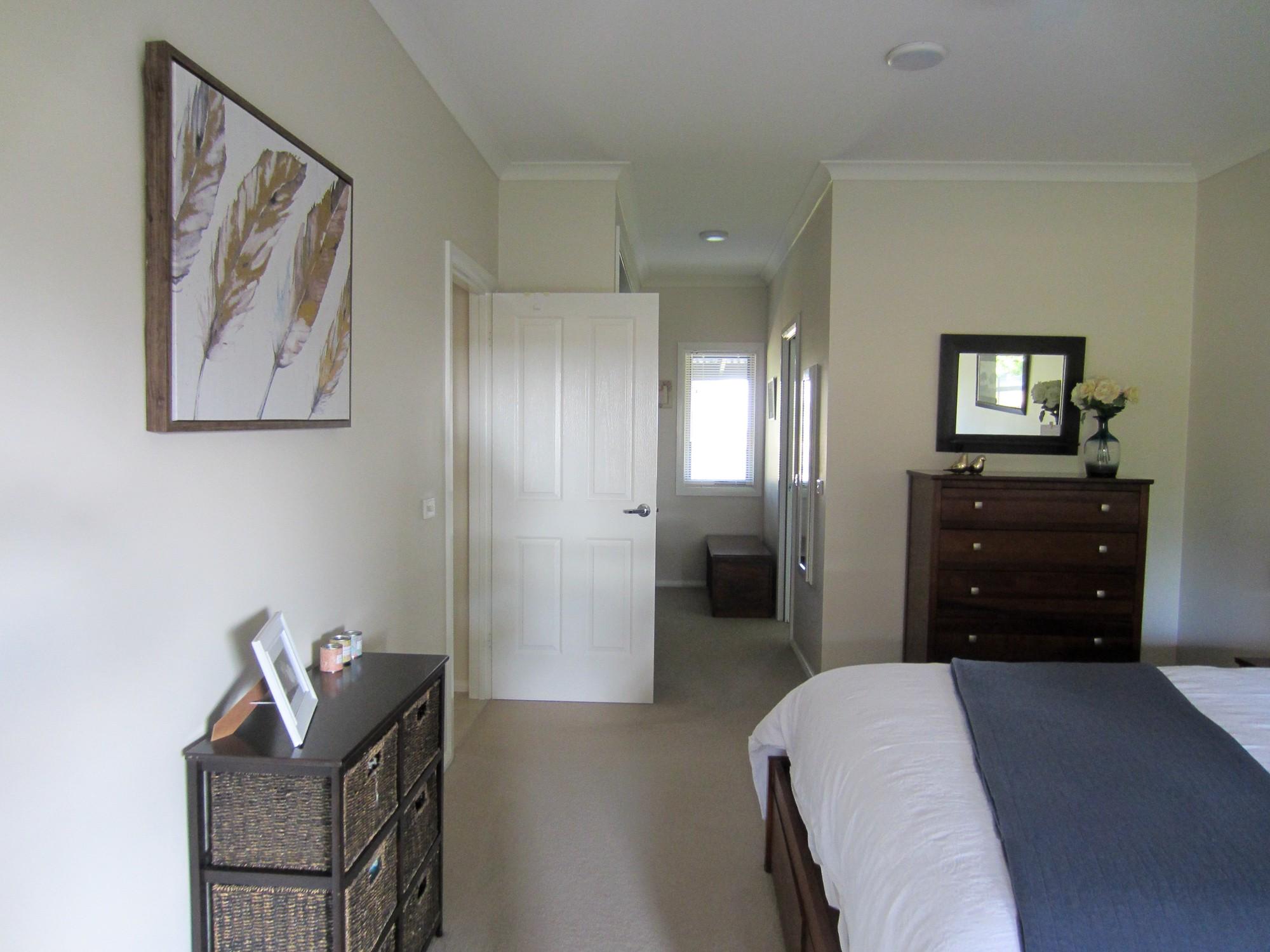 Property For Sold 103 Barnes Road Cobram East VIC 3644 23