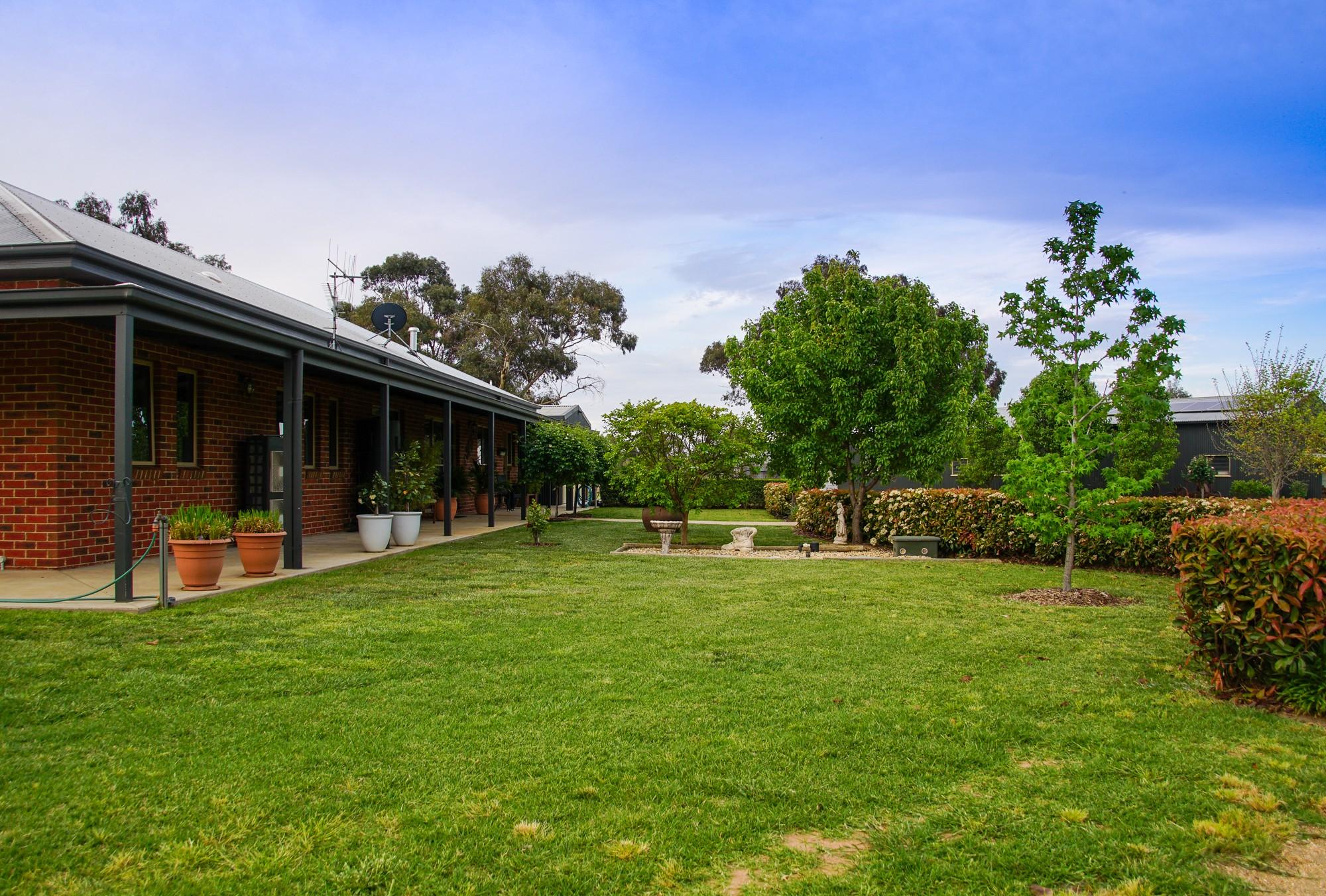 Property For Sold 103 Barnes Road Cobram East VIC 3644 7