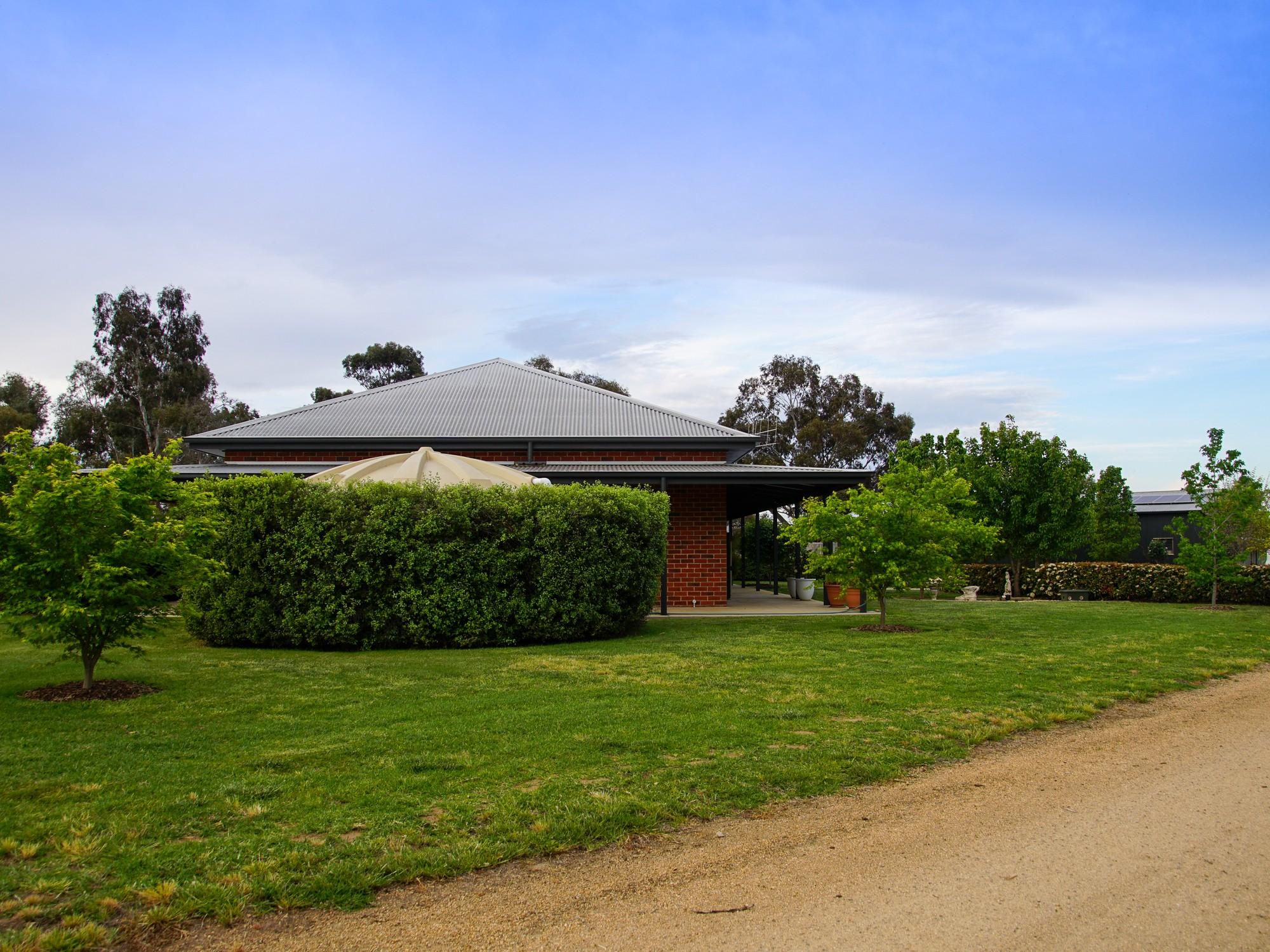 Property For Sold 103 Barnes Road Cobram East VIC 3644 6