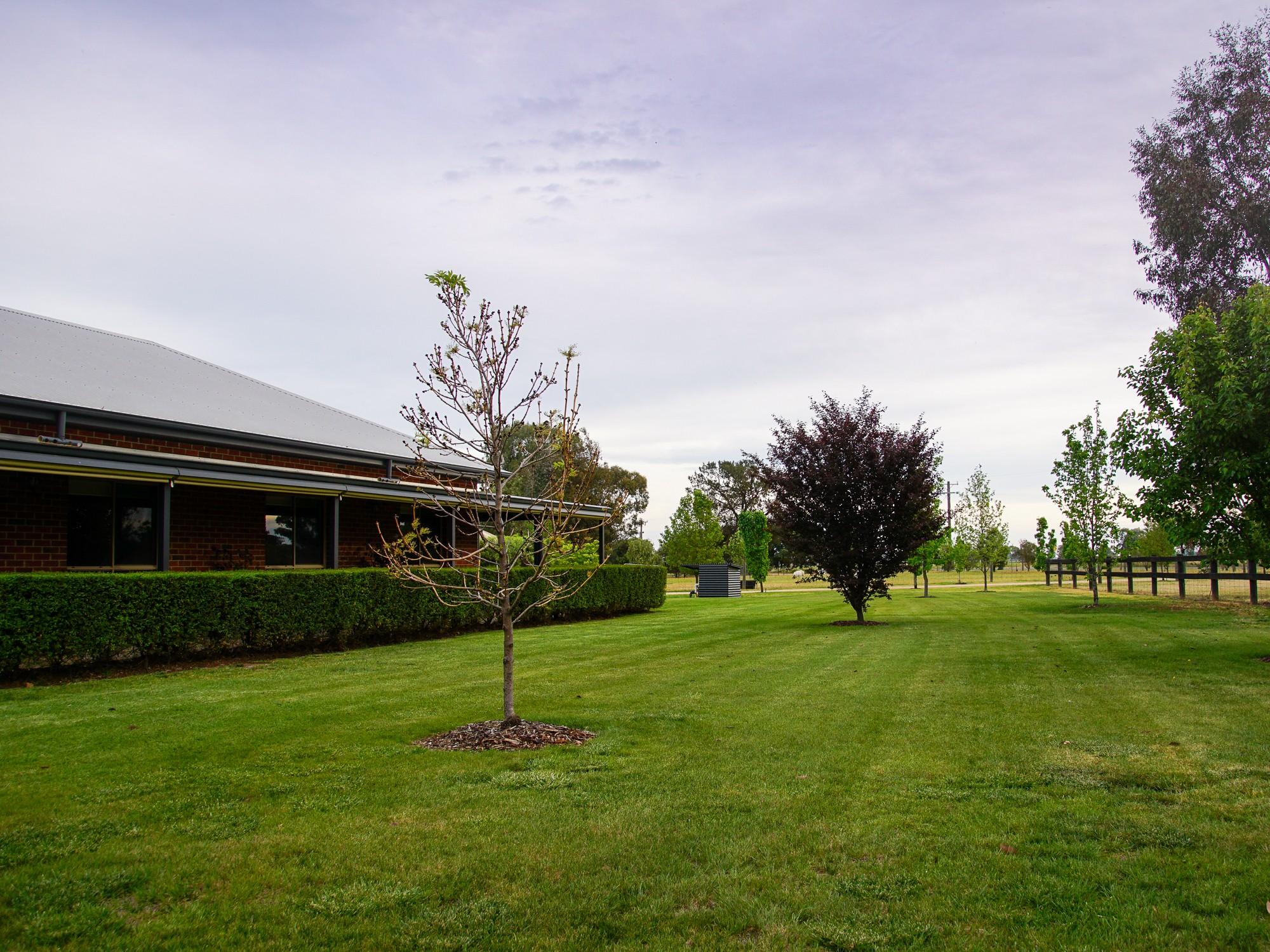 Property For Sold 103 Barnes Road Cobram East VIC 3644 2