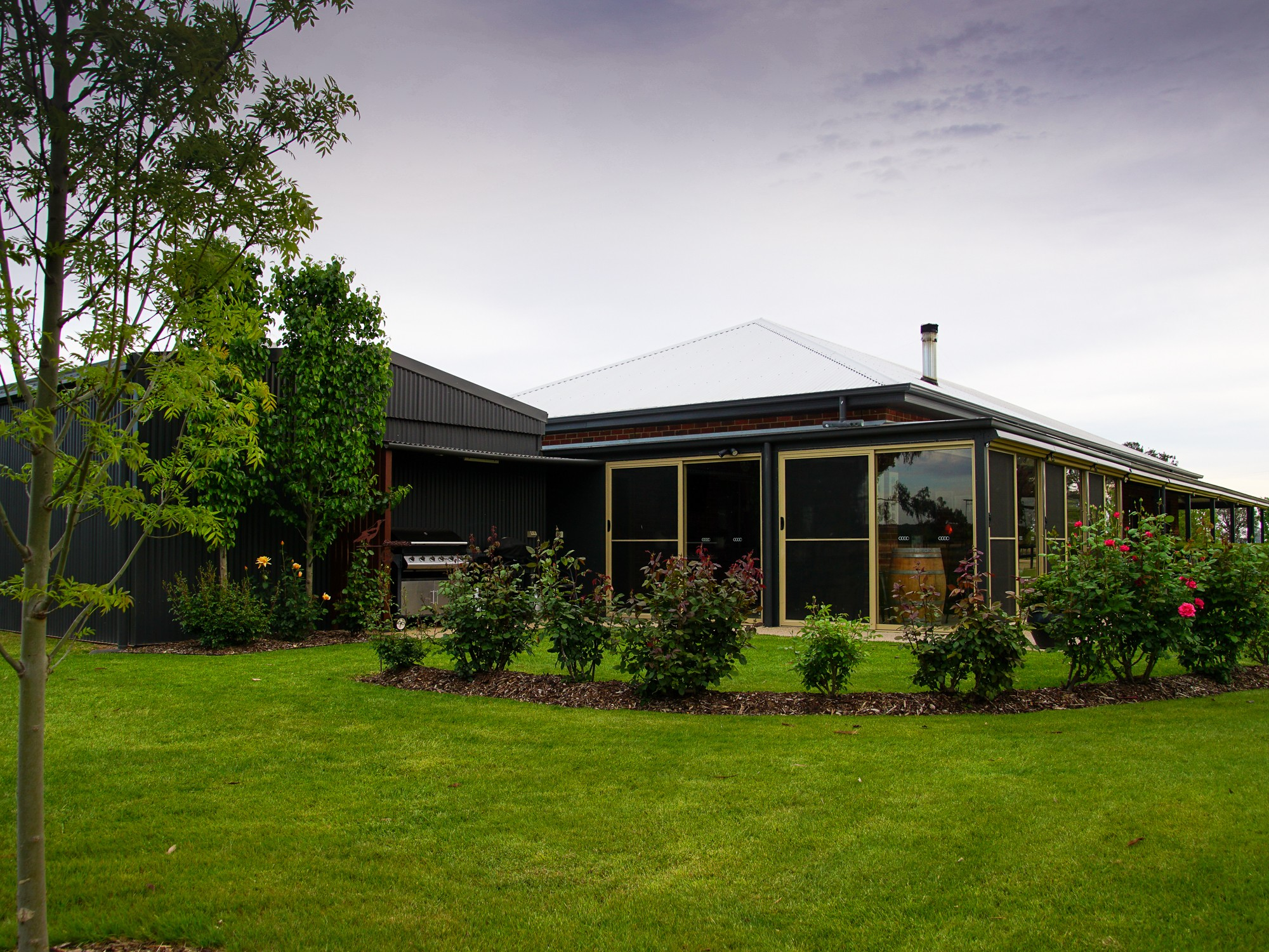 Property For Sold 103 Barnes Road Cobram East VIC 3644 4