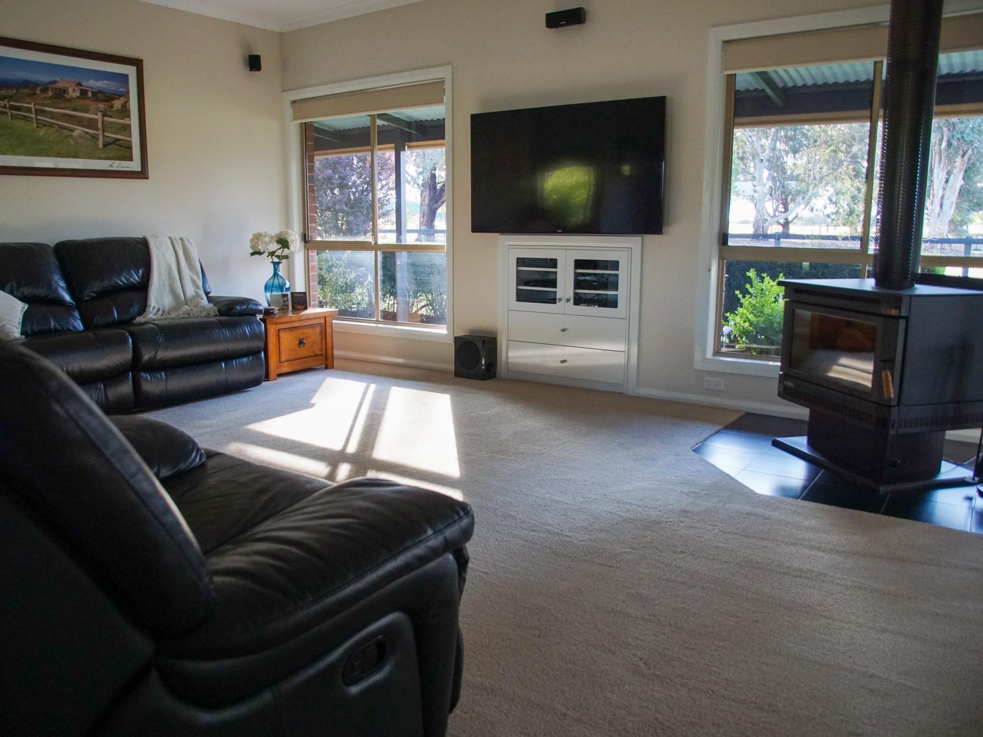 Property For Sold 103 Barnes Road Cobram East VIC 3644 20