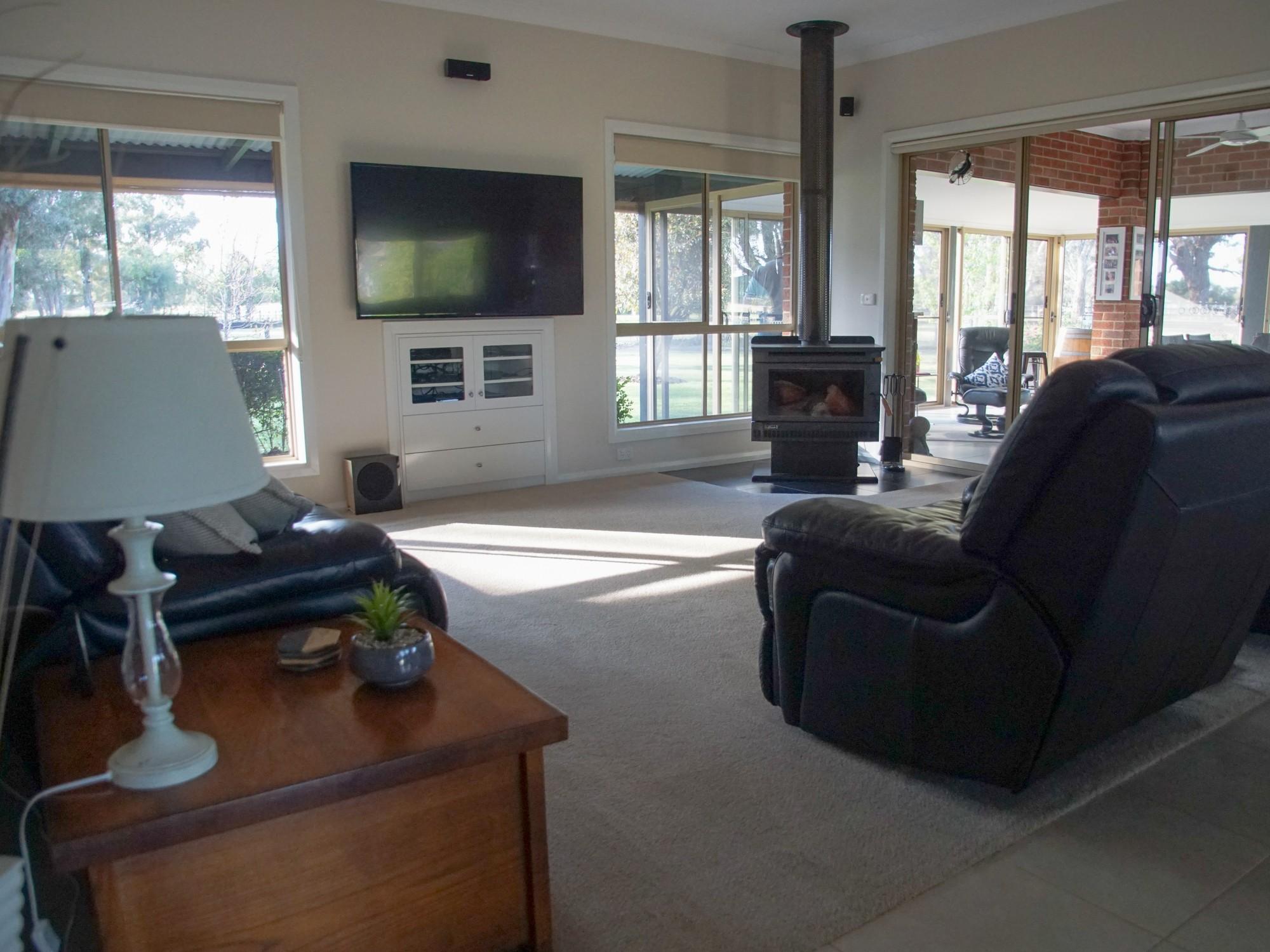 Property For Sold 103 Barnes Road Cobram East VIC 3644 21
