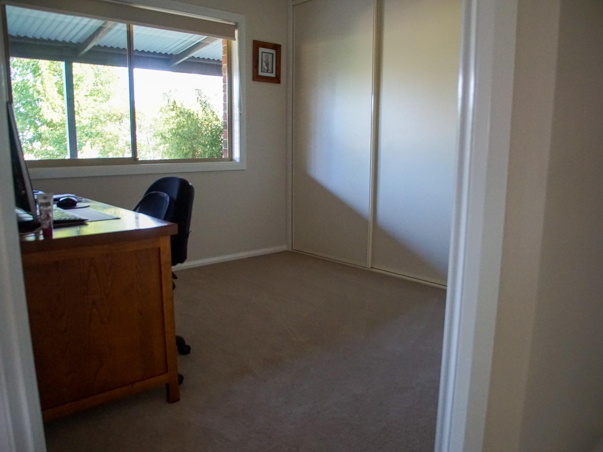 Property For Sold 103 Barnes Road Cobram East VIC 3644 22