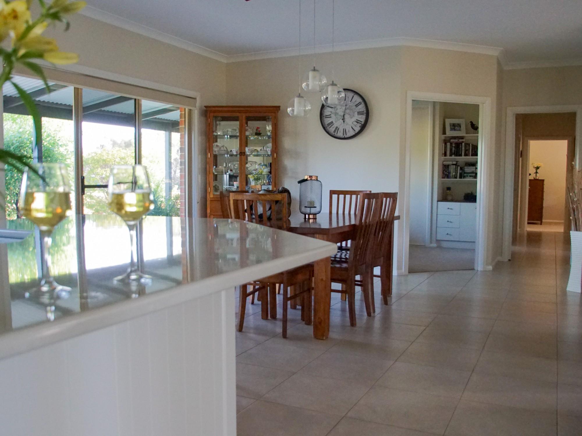 Property For Sold 103 Barnes Road Cobram East VIC 3644 19