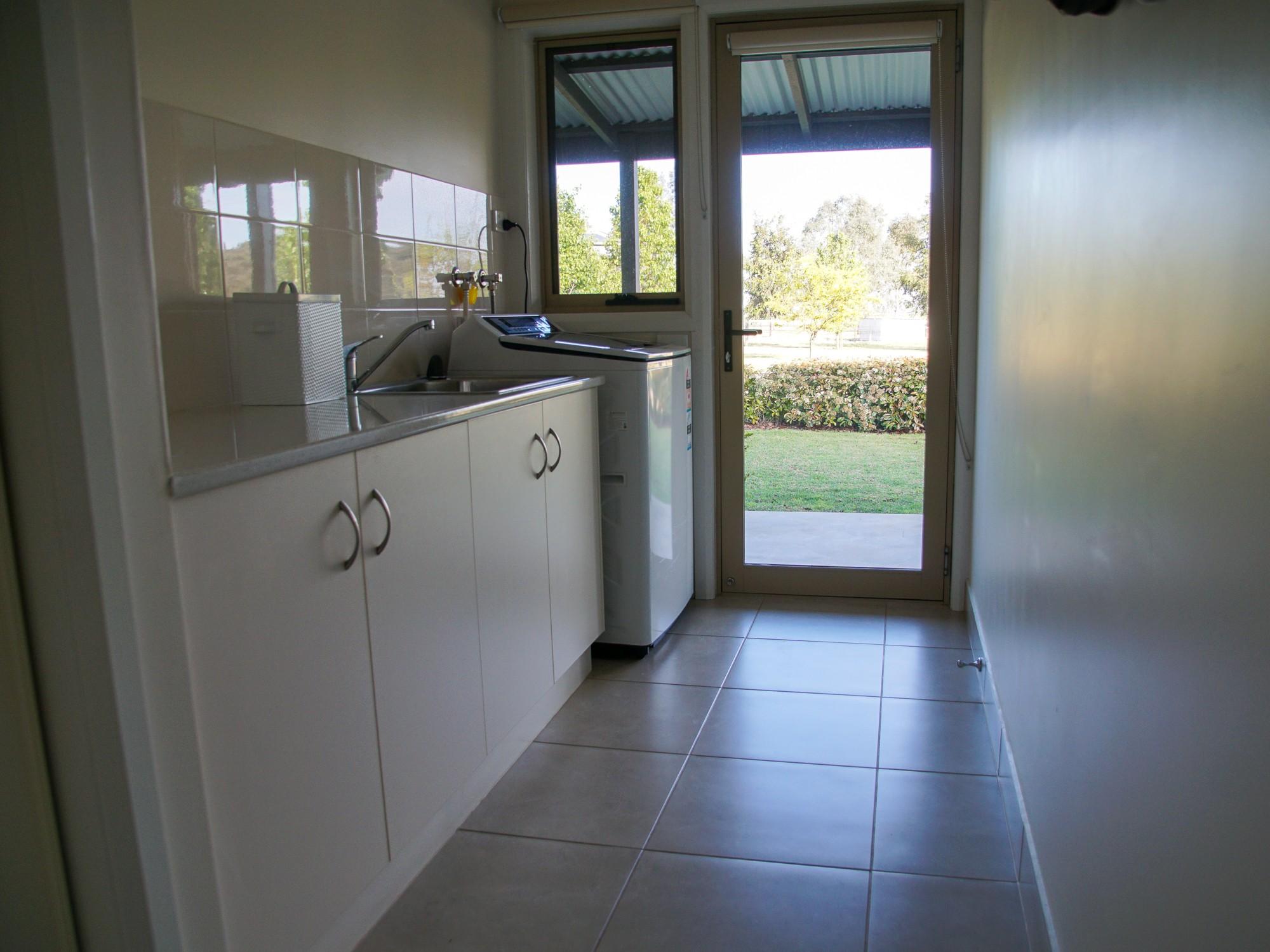 Property For Sold 103 Barnes Road Cobram East VIC 3644 17