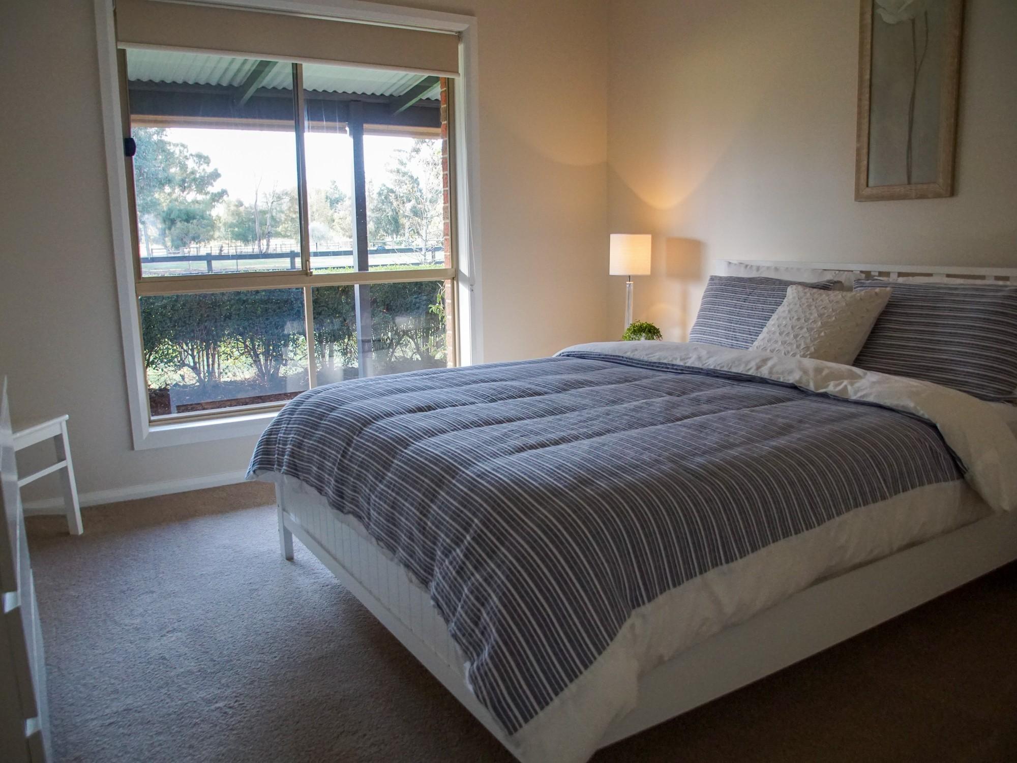 Property For Sold 103 Barnes Road Cobram East VIC 3644 26
