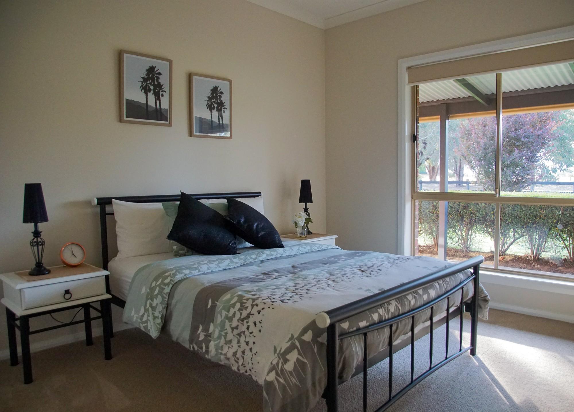 Property For Sold 103 Barnes Road Cobram East VIC 3644 27
