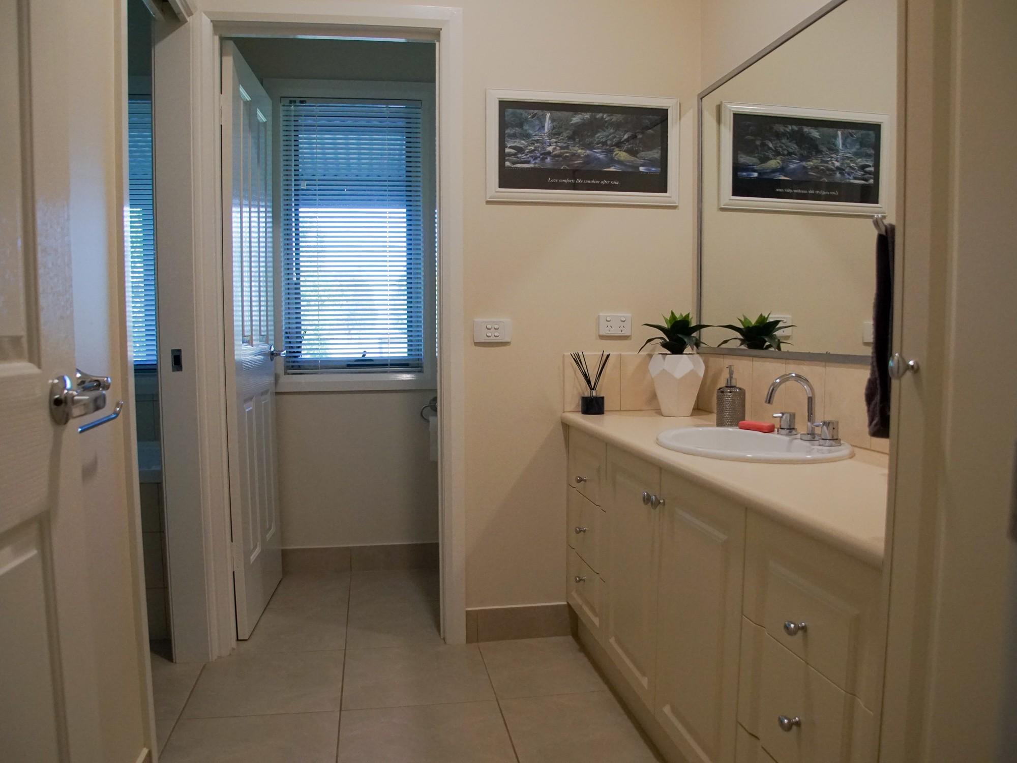 Property For Sold 103 Barnes Road Cobram East VIC 3644 28