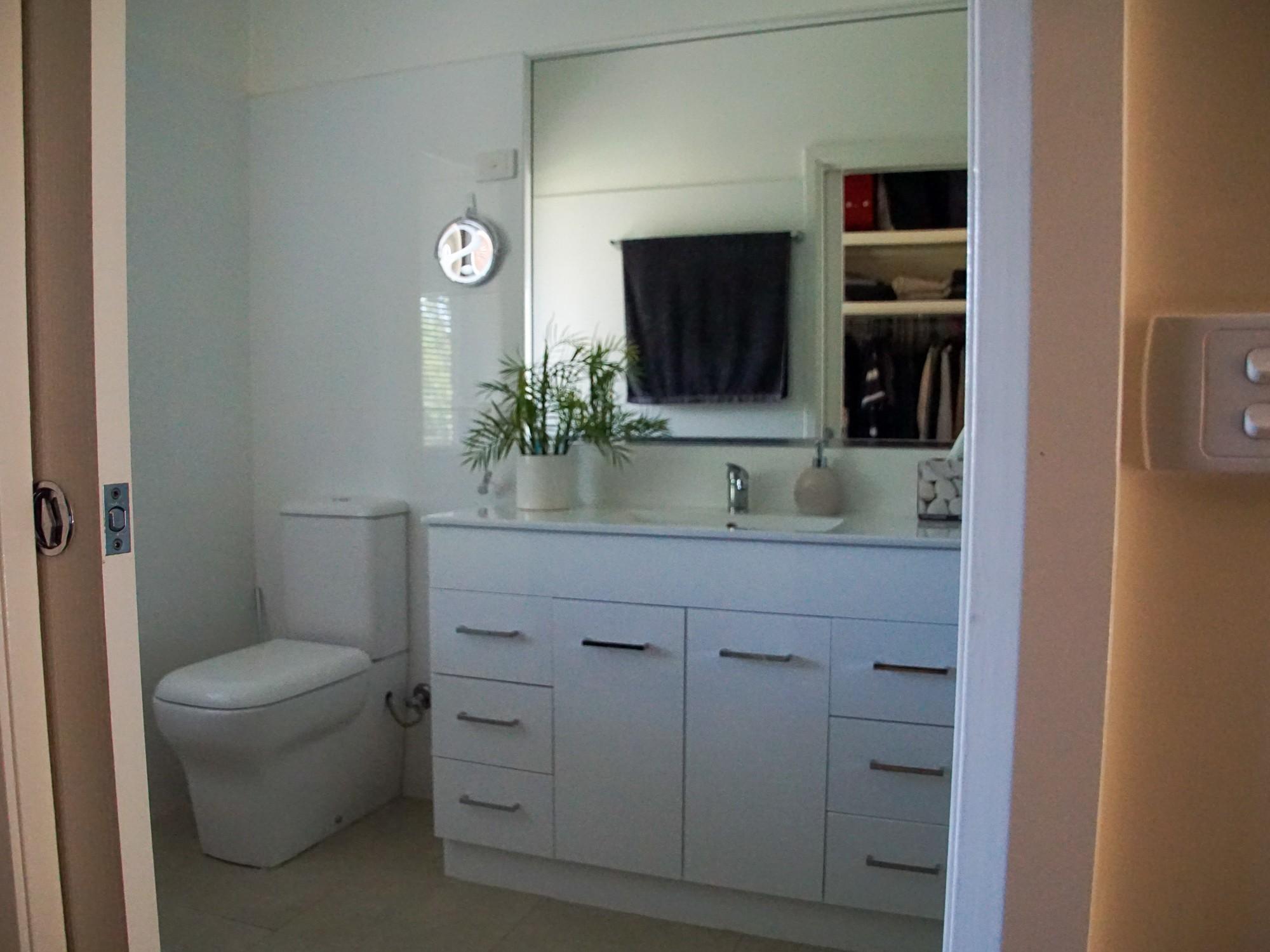 Property For Sold 103 Barnes Road Cobram East VIC 3644 25