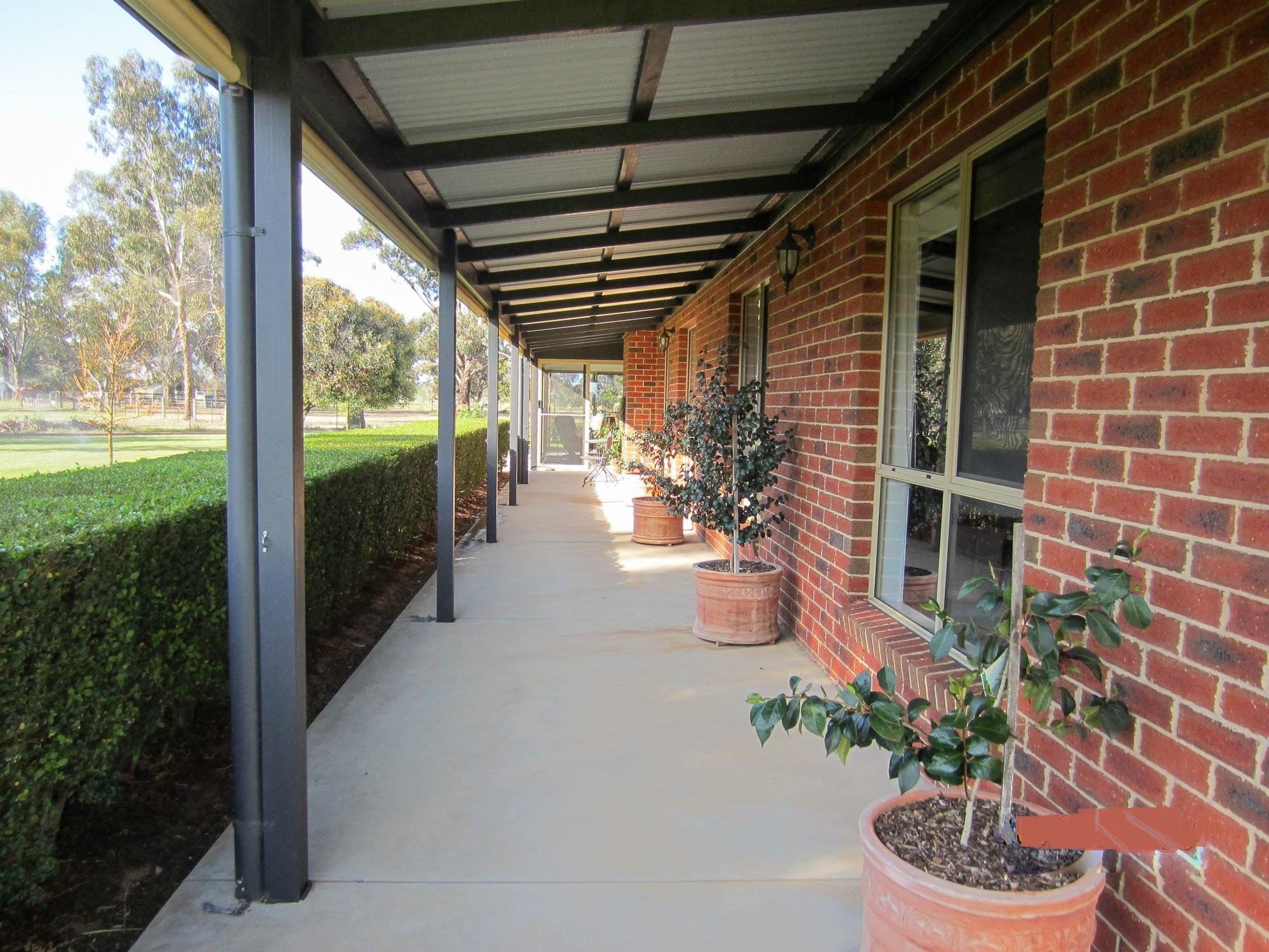Property For Sold 103 Barnes Road Cobram East VIC 3644 12