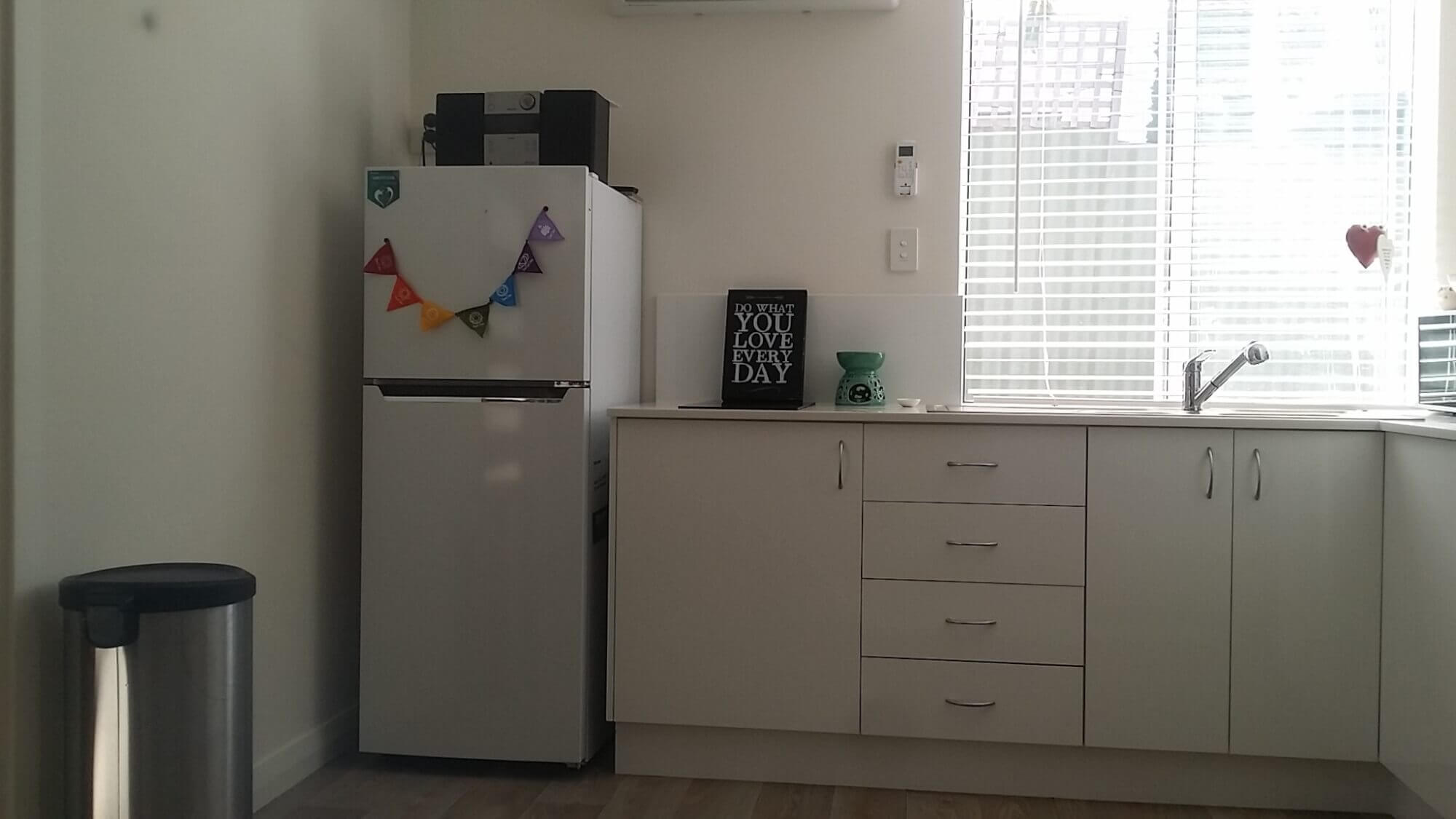 Property For Rent 15 Urawa Rd Duncraig WA 6023 3