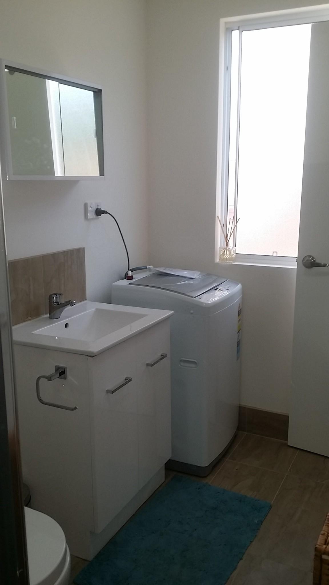 Property For Rent 15 Urawa Rd Duncraig WA 6023 8