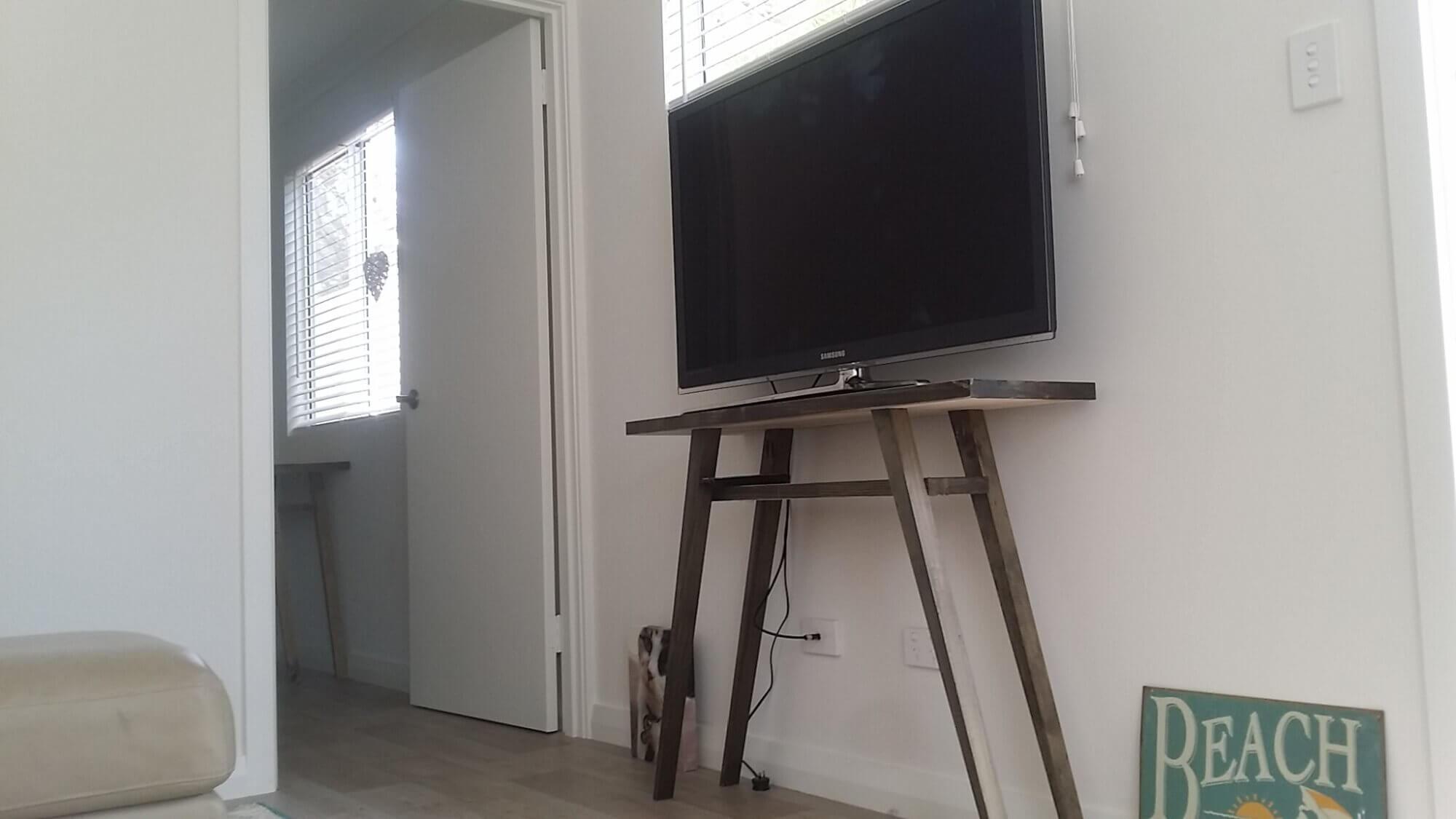Property For Rent 15 Urawa Rd Duncraig WA 6023 5