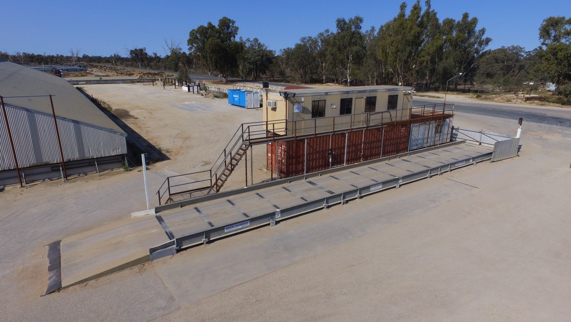 Private Commercial For Sale 50 McCabe Street Balranald NSW 2715 14