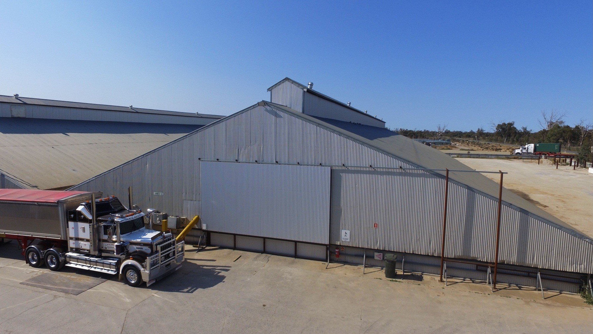 Private Commercial For Sale 50 McCabe Street Balranald NSW 2715 8