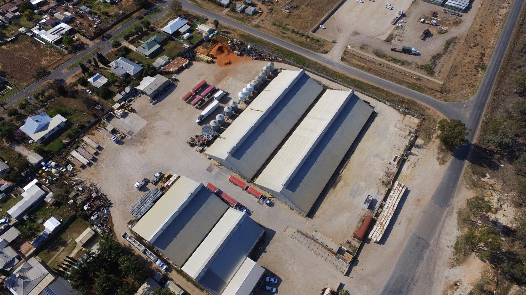 Private Commercial For Sale 50 McCabe Street Balranald NSW 2715 7