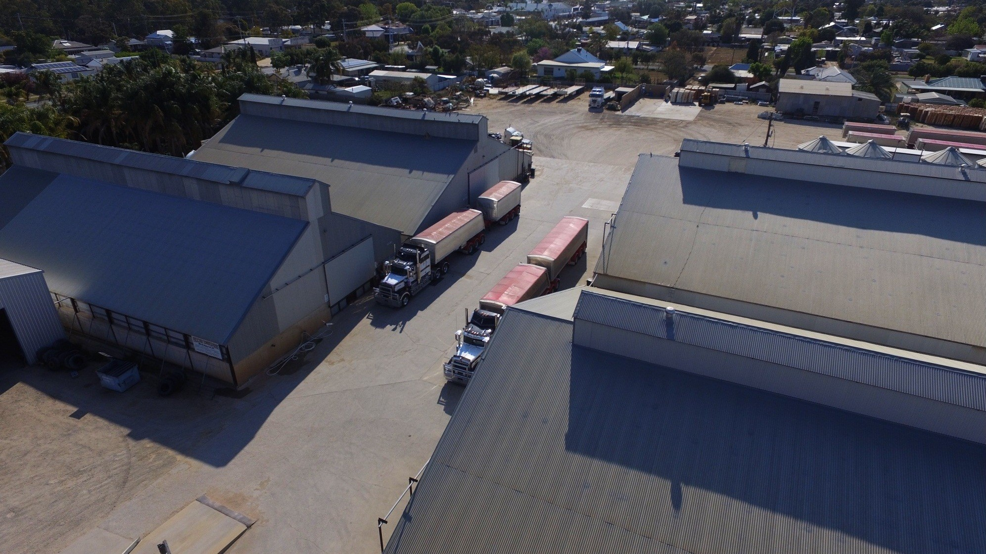 Private Commercial For Sale 50 McCabe Street Balranald NSW 2715 2