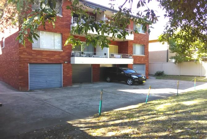 5/40-42 Monomeeth Street Bexley NSW 2207