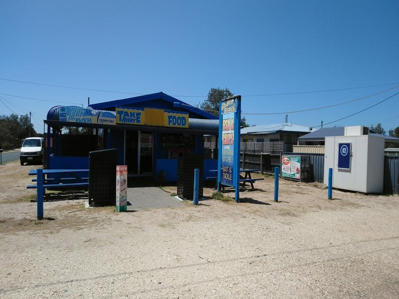 Private Business For Sale 10 surfedge drive Golden Beach VIC 3851