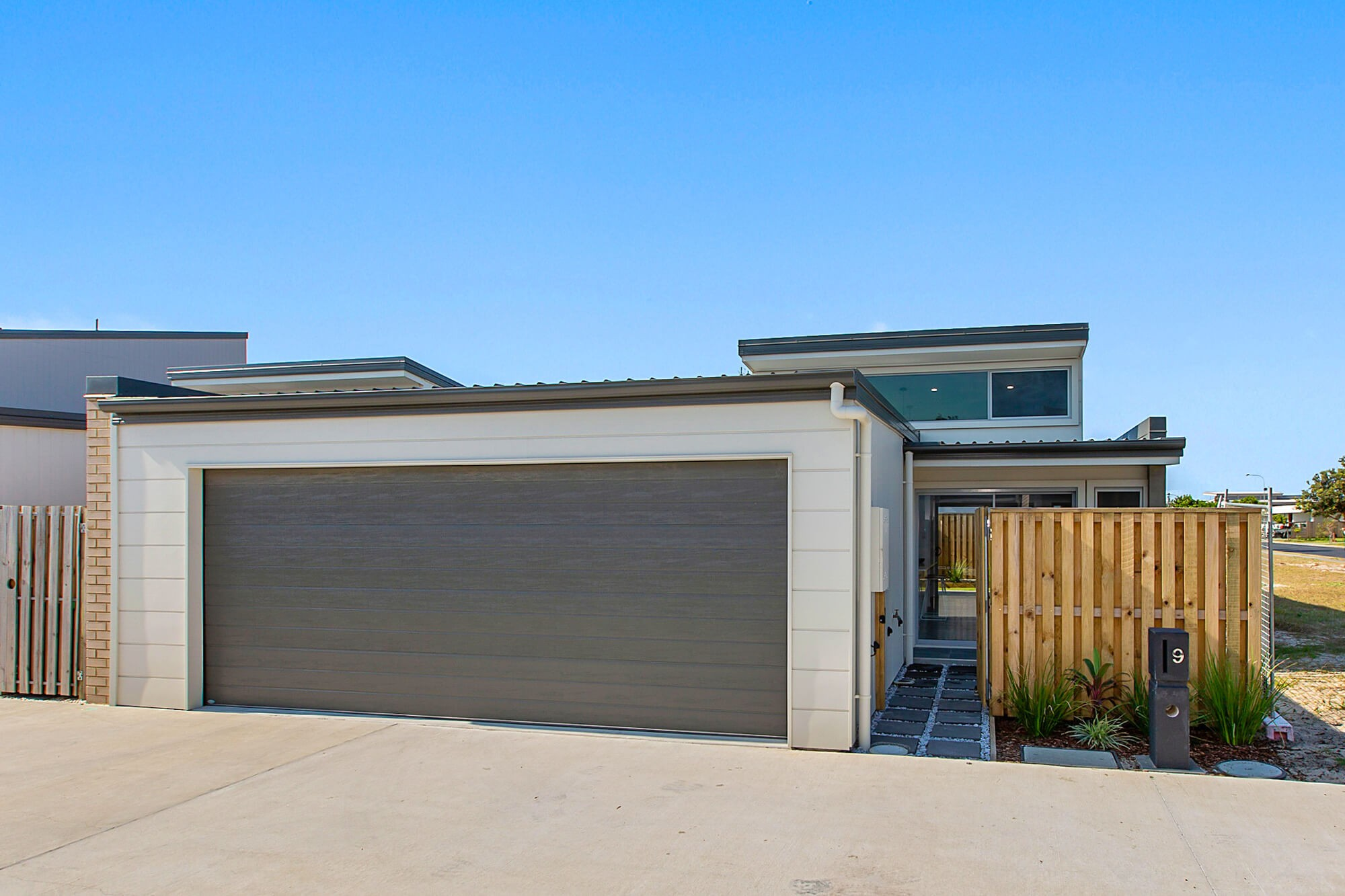 6 Sunfish Lane Kingscliff NSW 2487