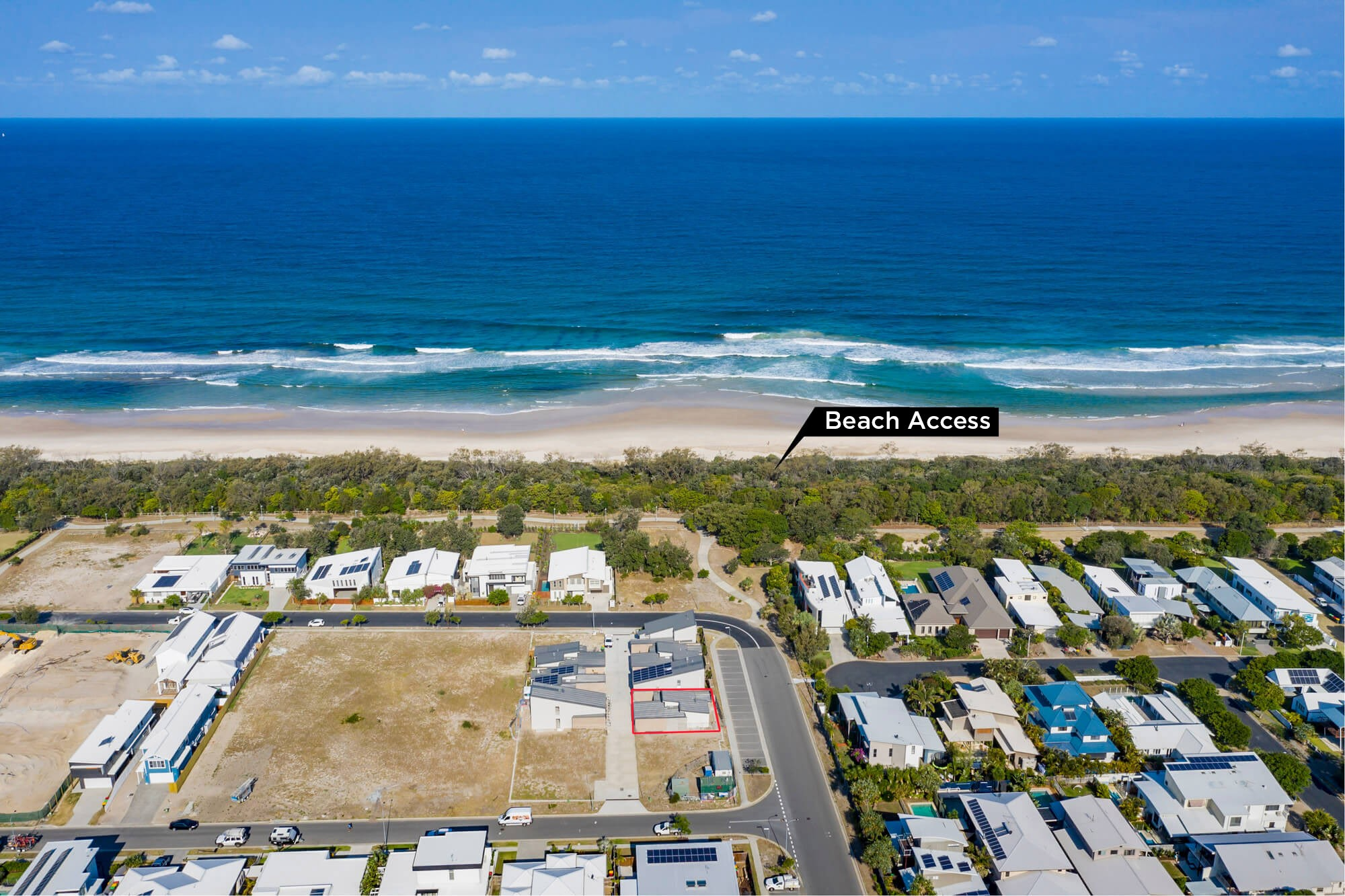 Property For Sold 6 Sunfish Lane Kingscliff NSW 2487 14