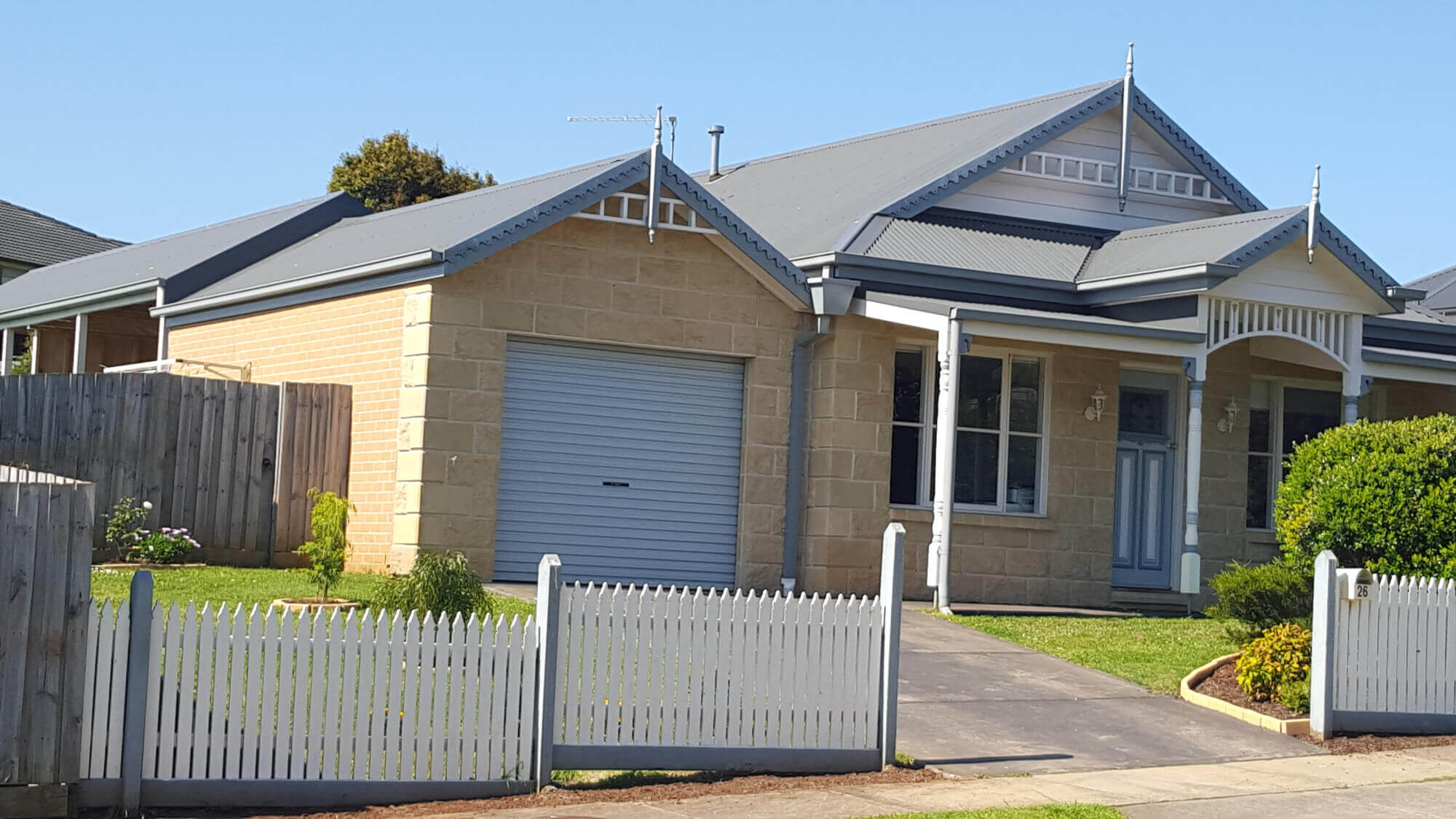 Property for sale 26 Shae Crescent Drouin VIC 3818