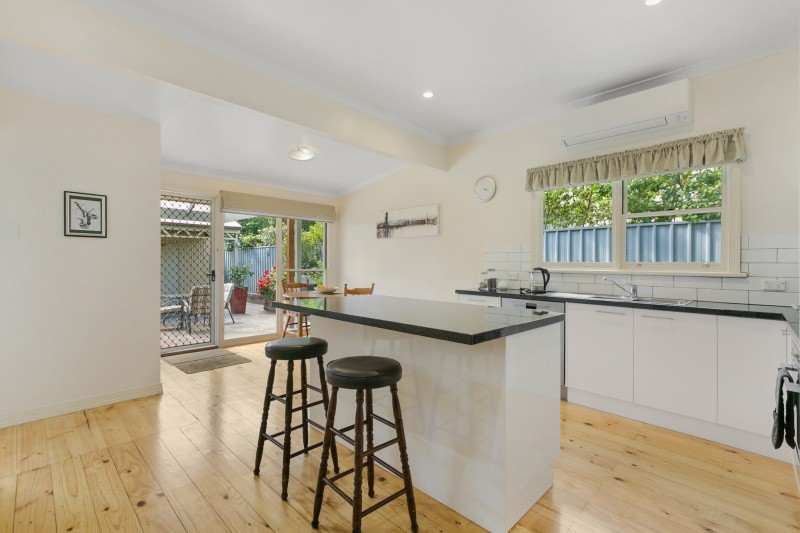Property for sale 88 Mackenzie Street Bendigo VIC 3550