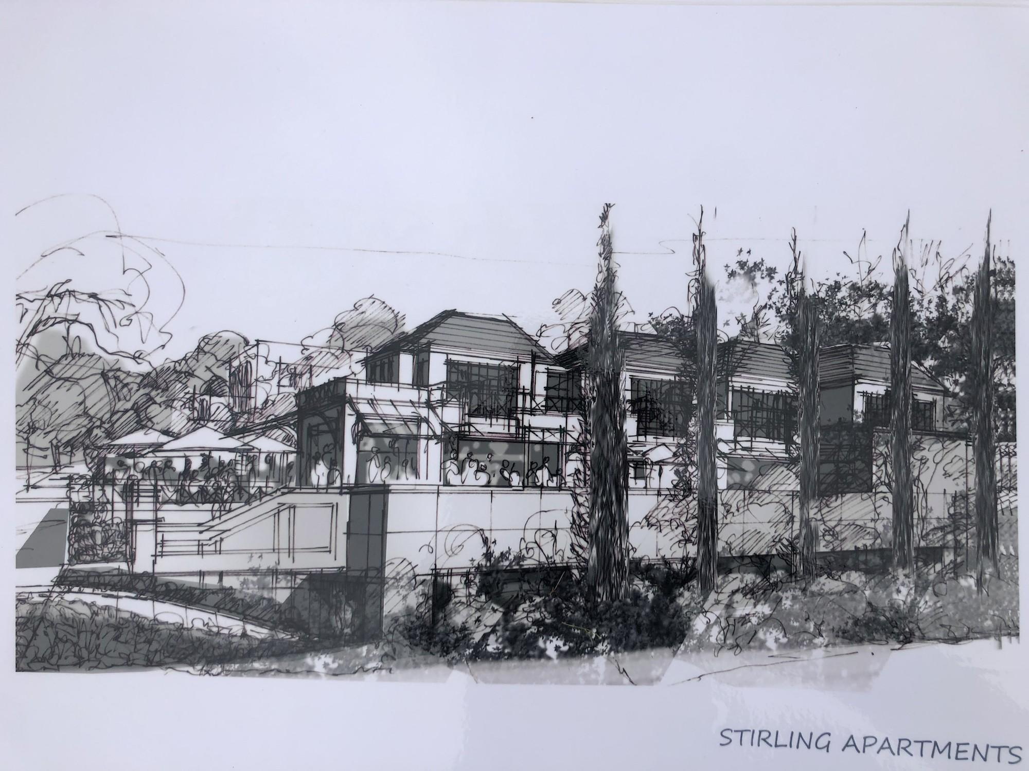 Property For Sale 14 Johnston Street Stirling SA 5152 3