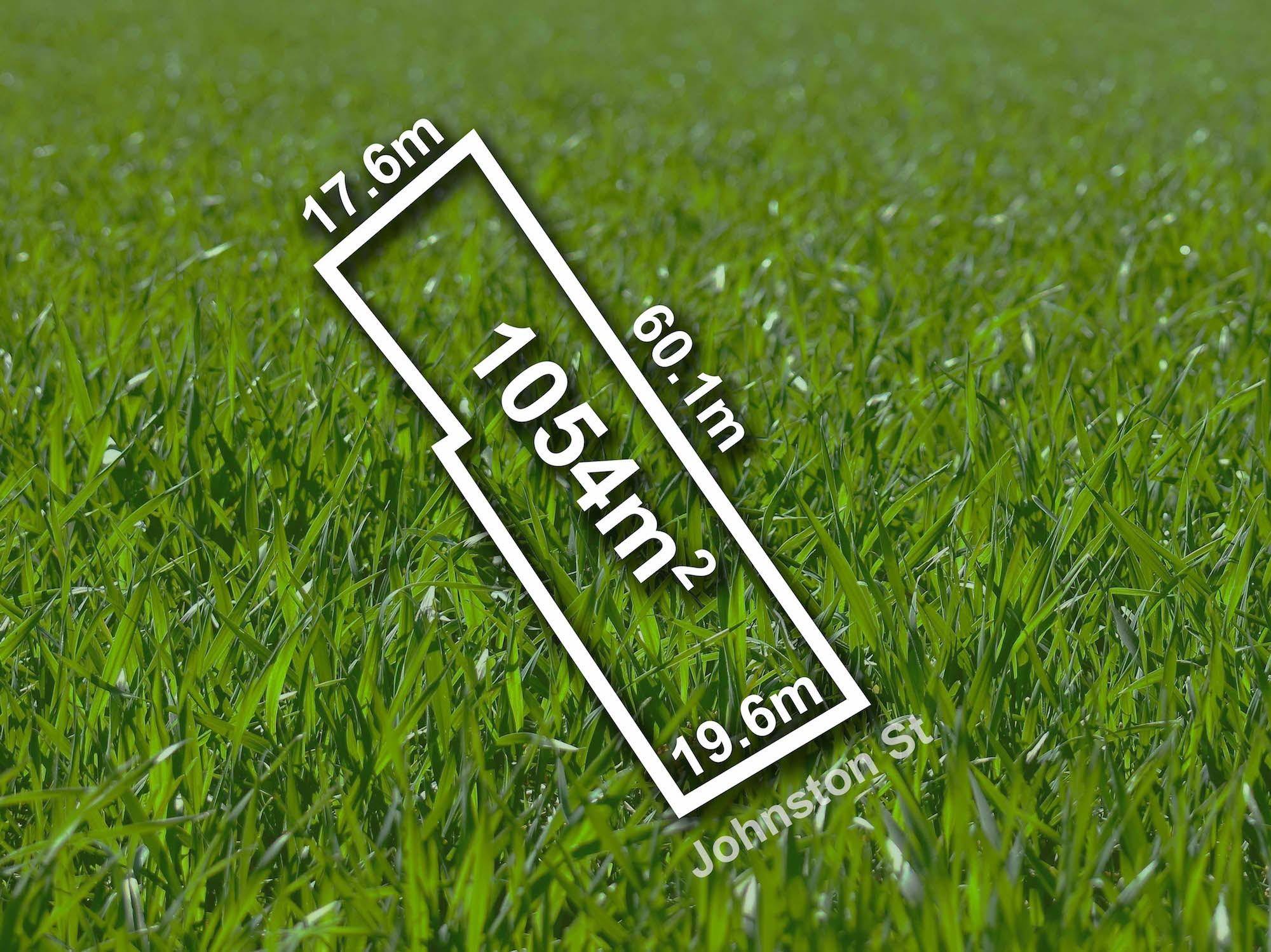 Property For Sale 14 Johnston Street Stirling SA 5152 1