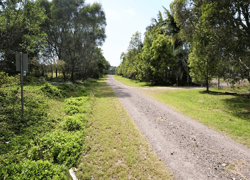 67 - 77 Power Road Buderim QLD 4556