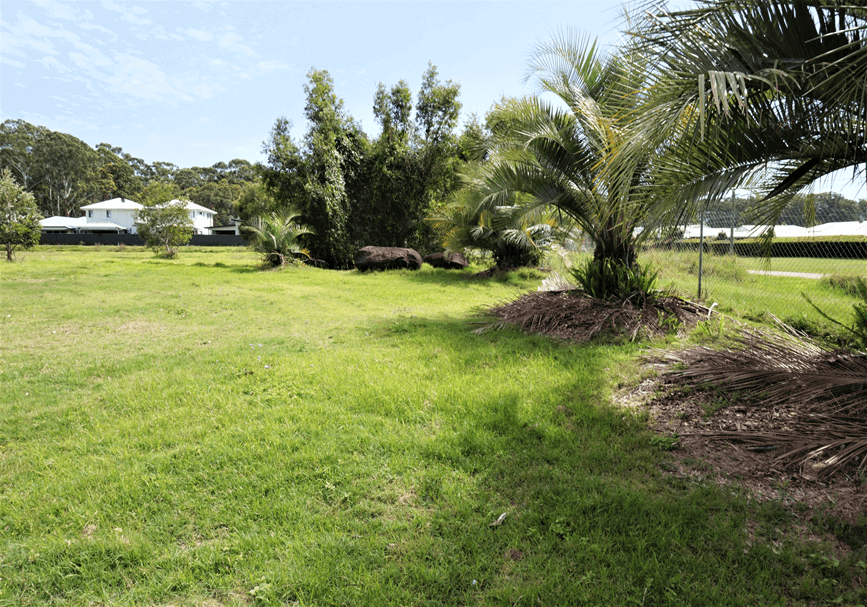Property For Sale 67 - 77 Power Road Buderim QLD 4556 2