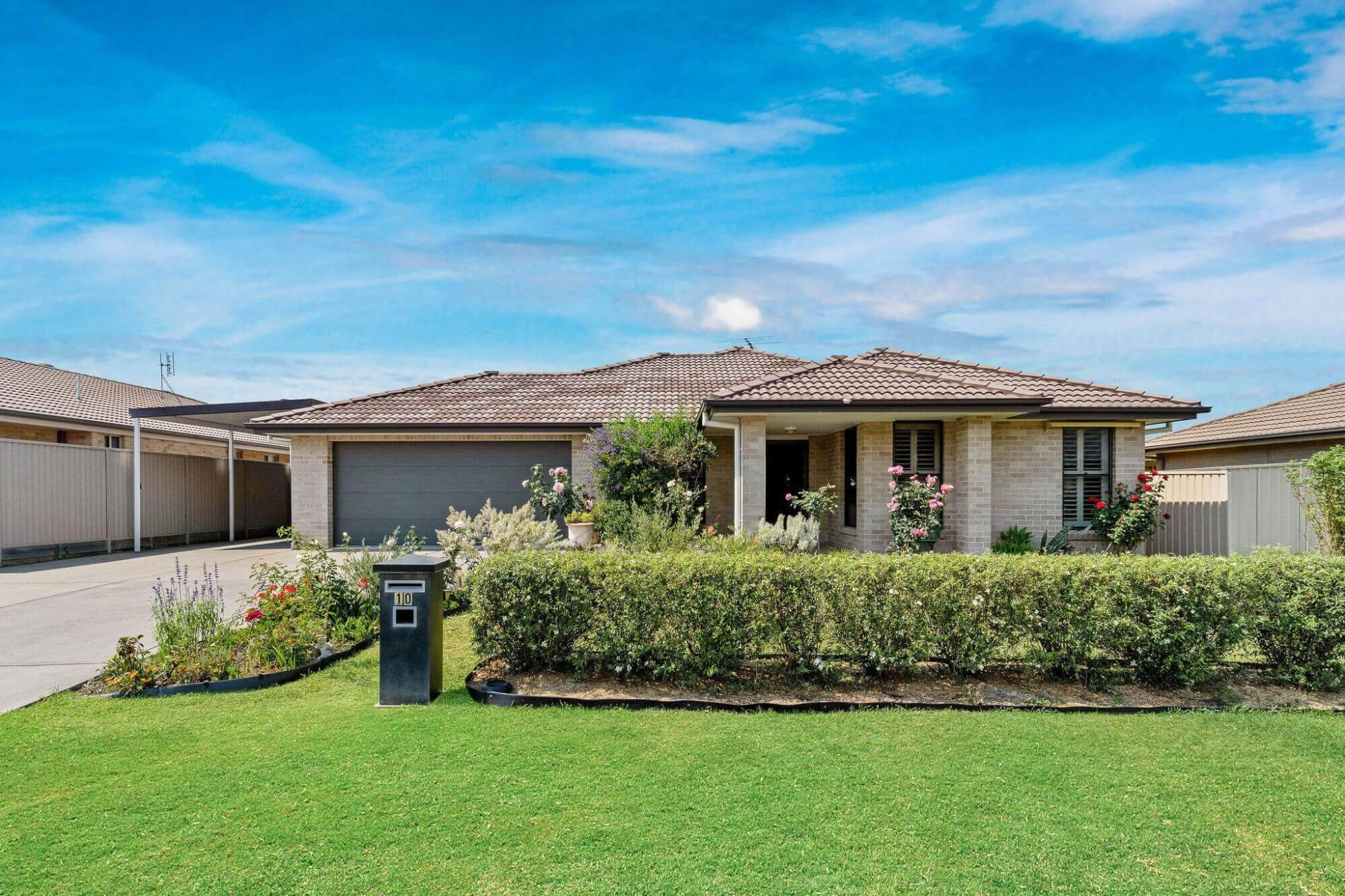 10 Errol Crescent Heddon Greta NSW 2321