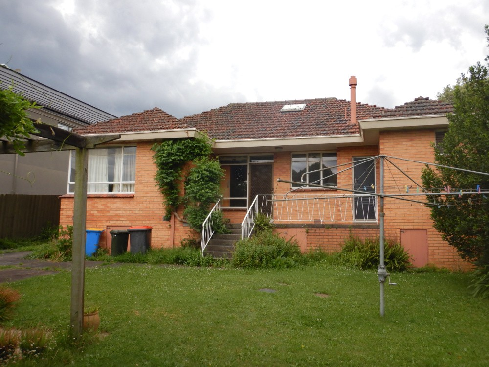 Property for rent Balwyn North 3104 VIC