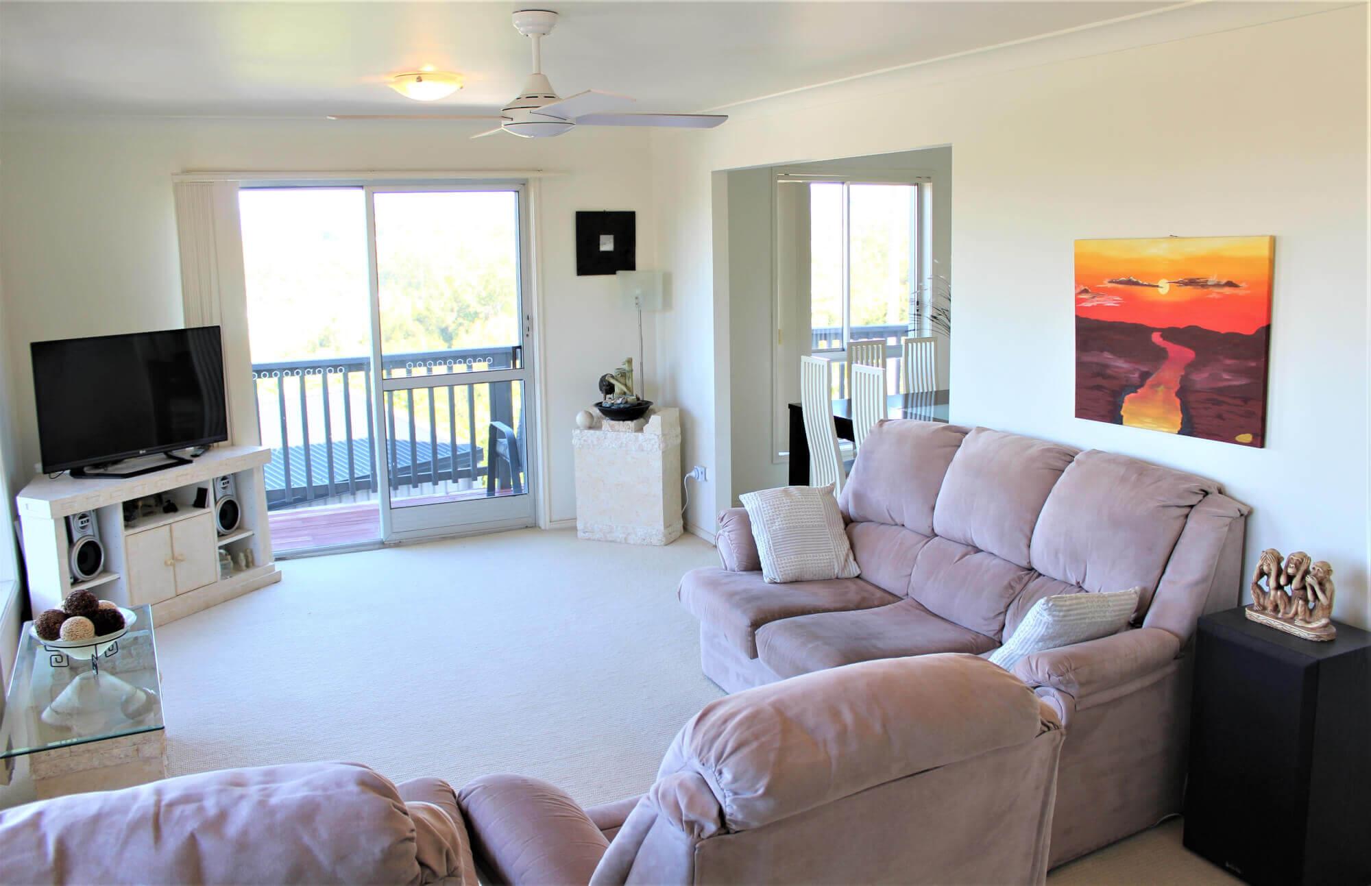 Property For Sale Carrara 4211 QLD 7