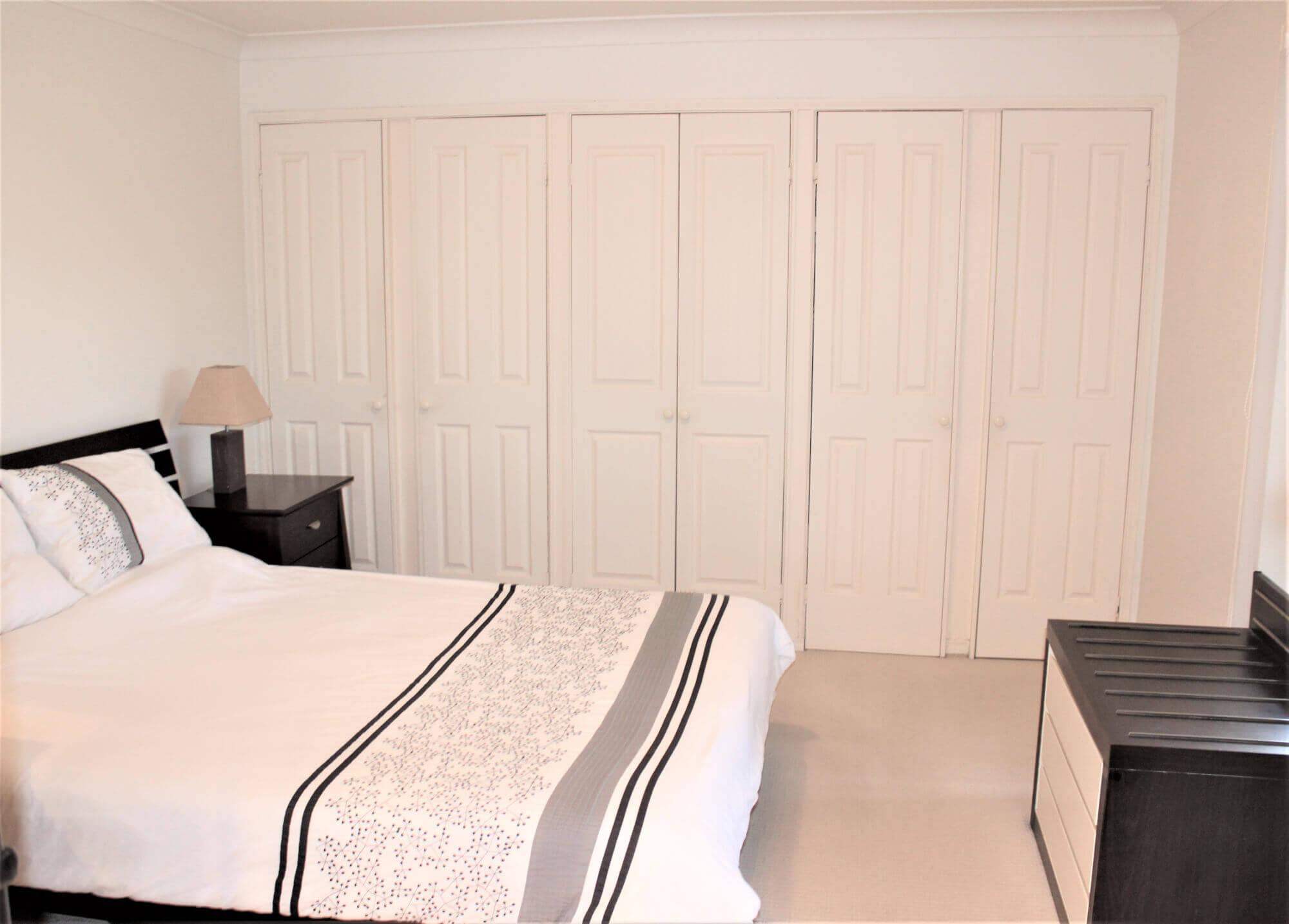 Property For Sale Carrara 4211 QLD 8