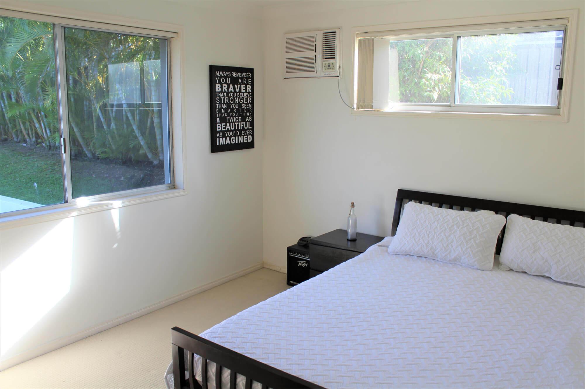 Property For Sale Carrara 4211 QLD 10