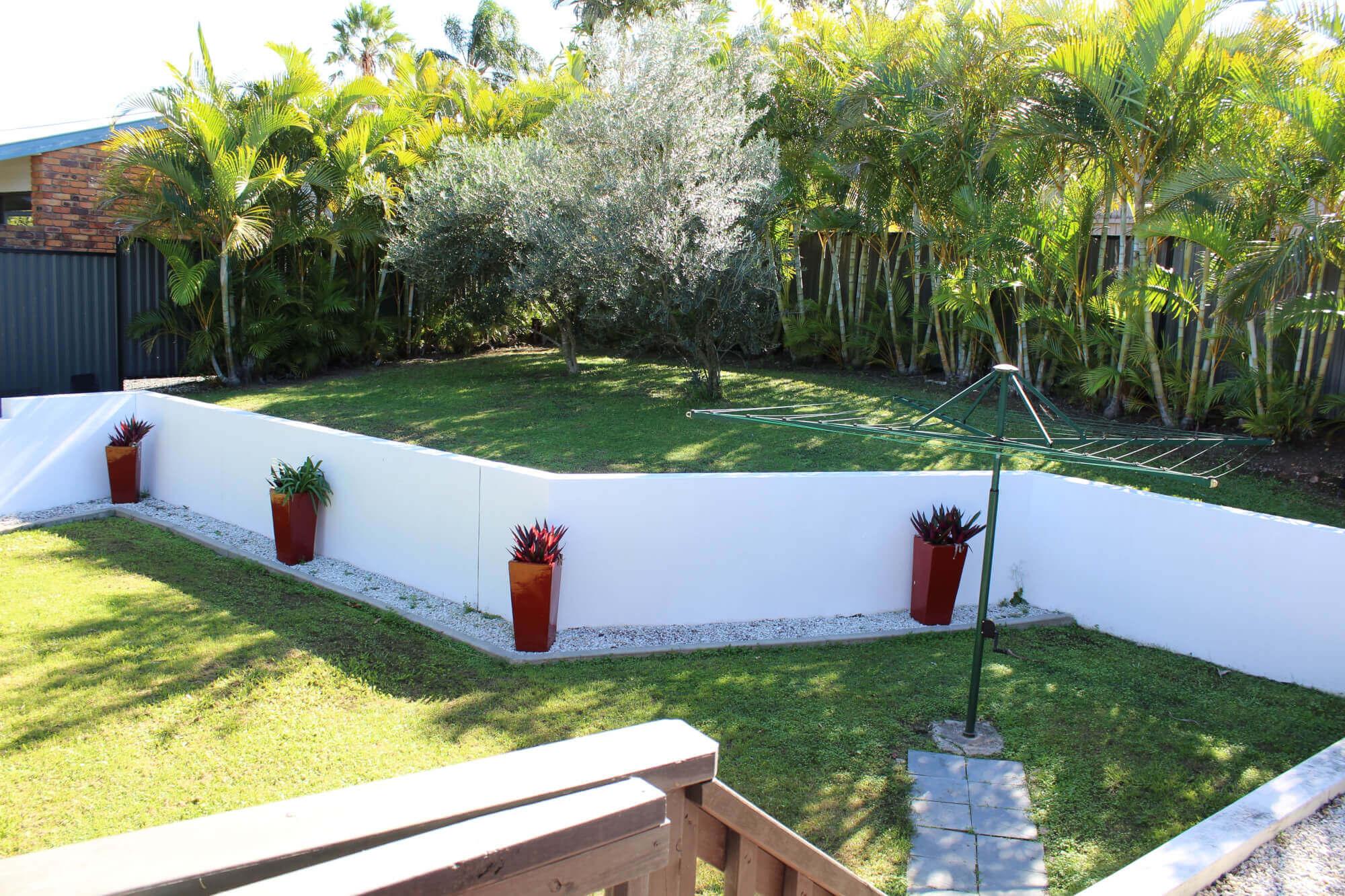 Property For Sale Carrara 4211 QLD 17