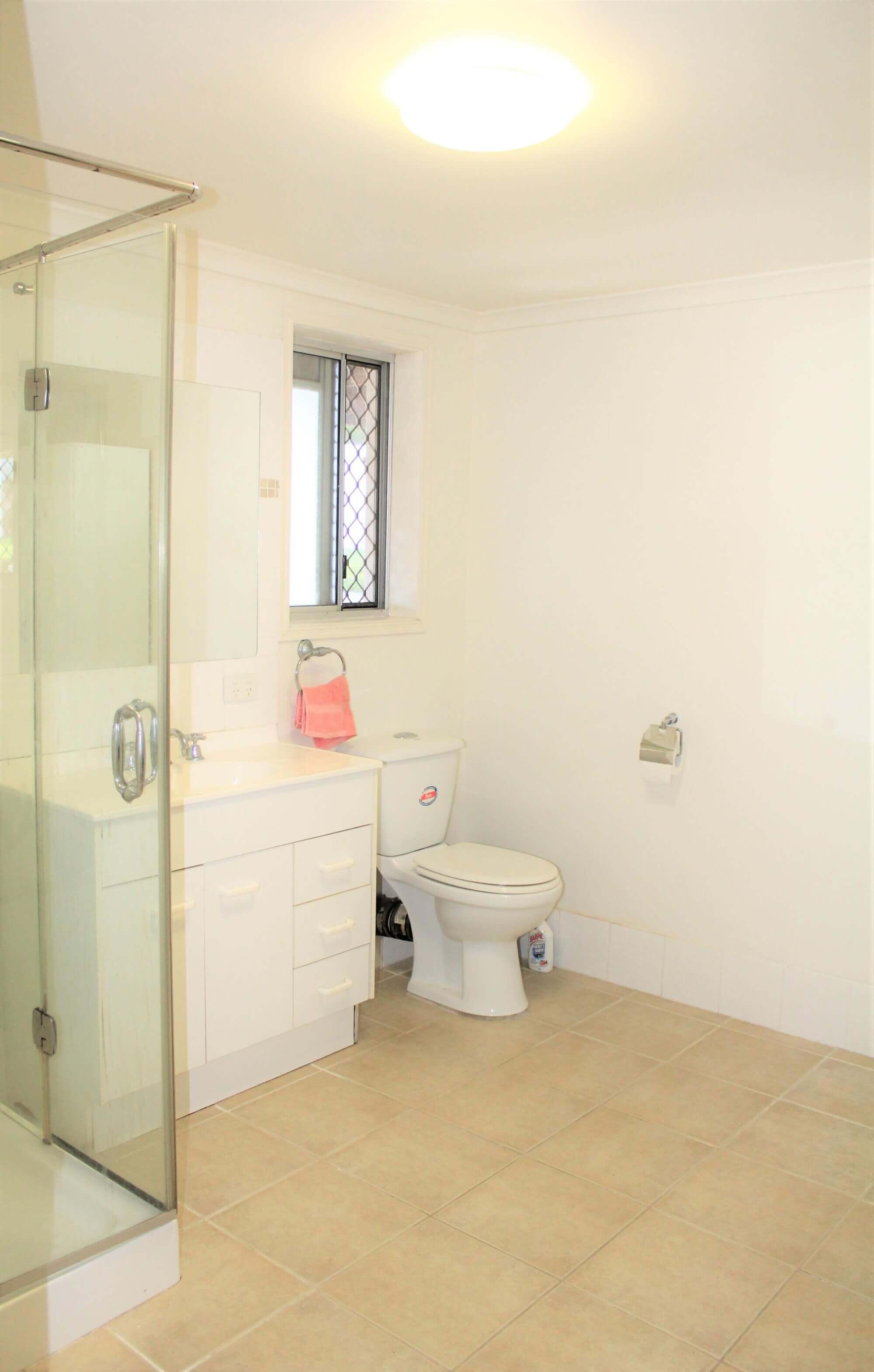 Property For Sale Carrara 4211 QLD 20